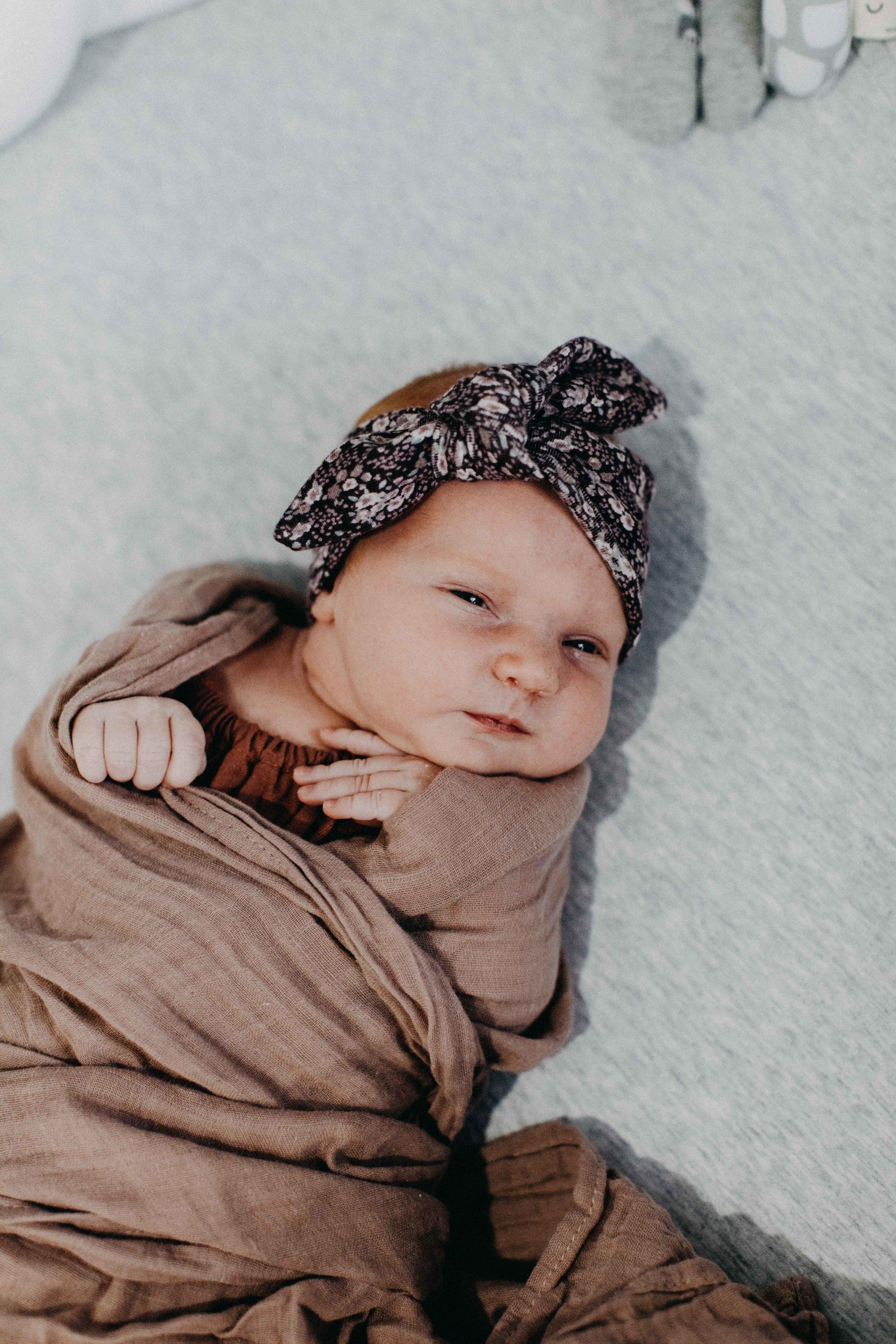 picton-newborn-photography-www.emilyobrienphotography.net-macarthur-wollondilly-arlo-21.jpg