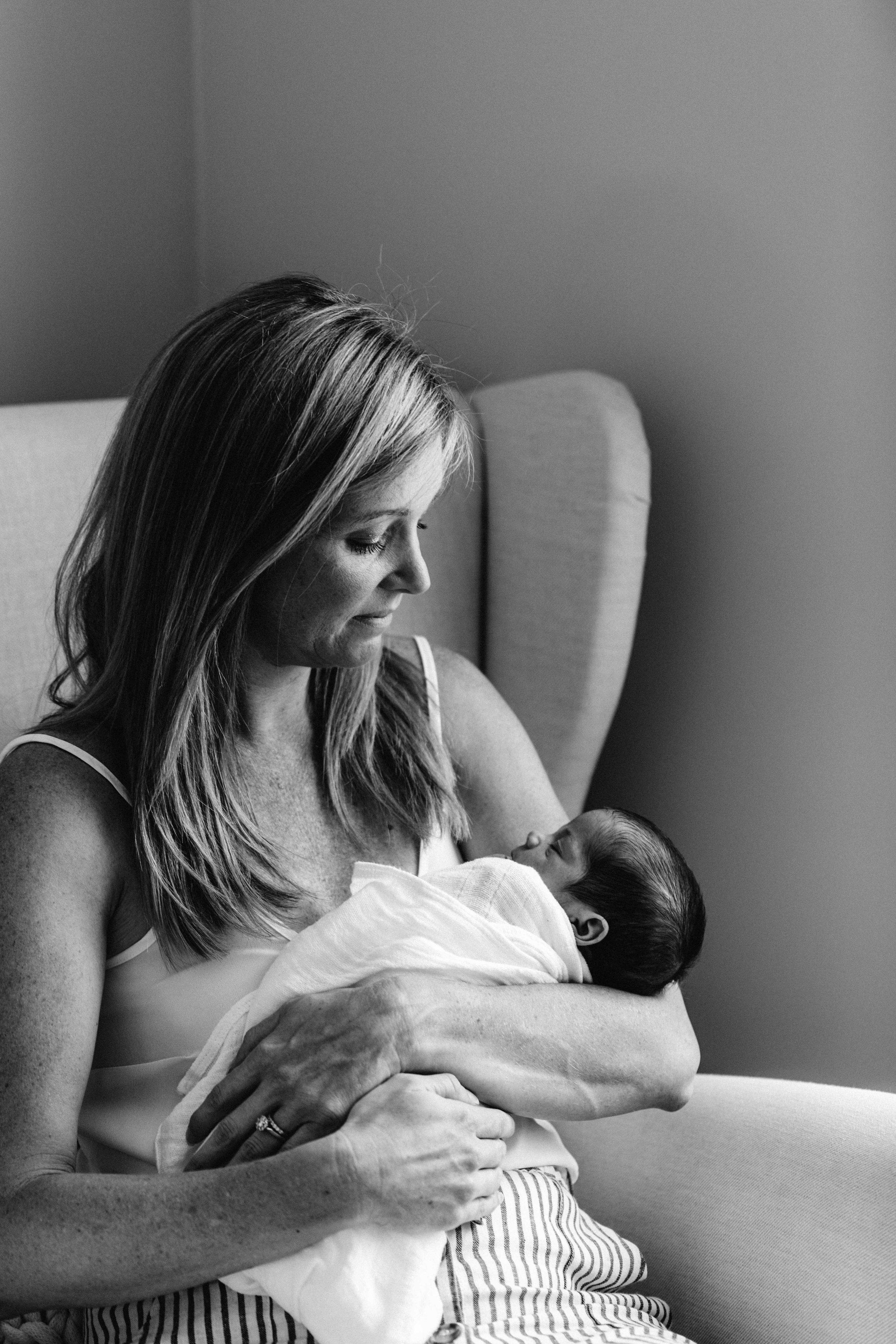 cobbityy-camden-newborn-twin-phootgraphy-violet-brodie-45.jpg