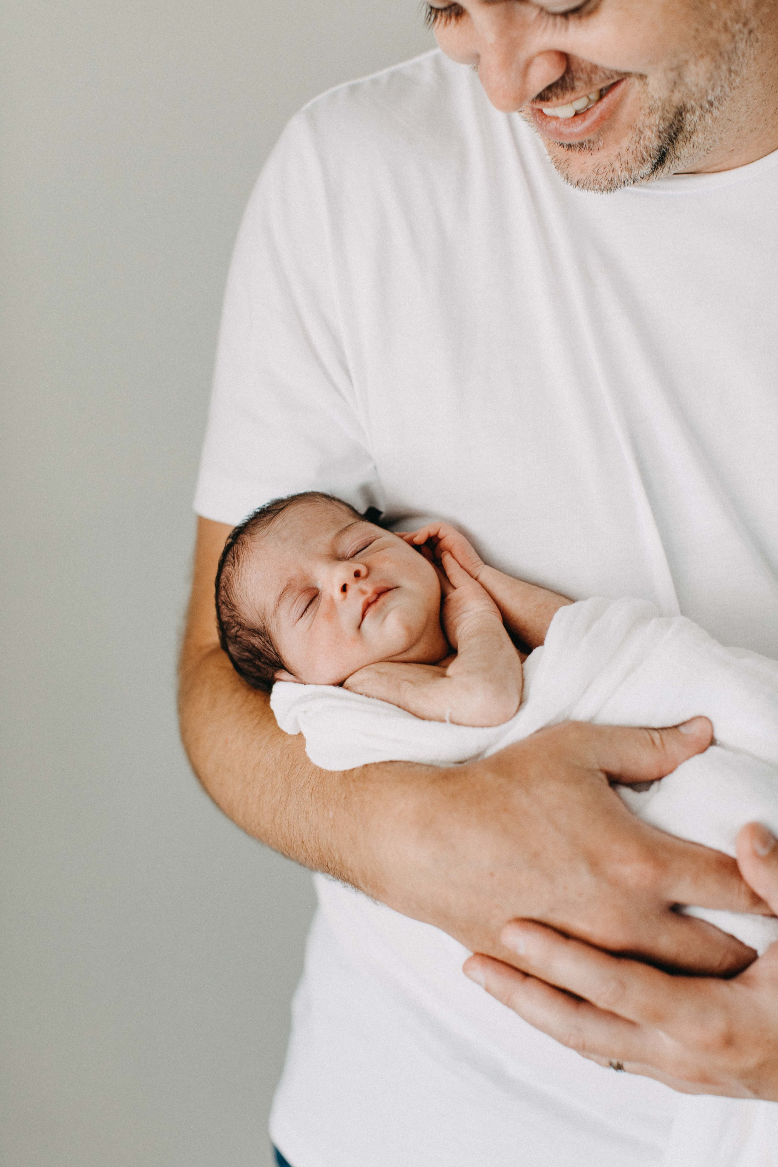 cobbityy-camden-newborn-twin-phootgraphy-violet-brodie-60.jpg