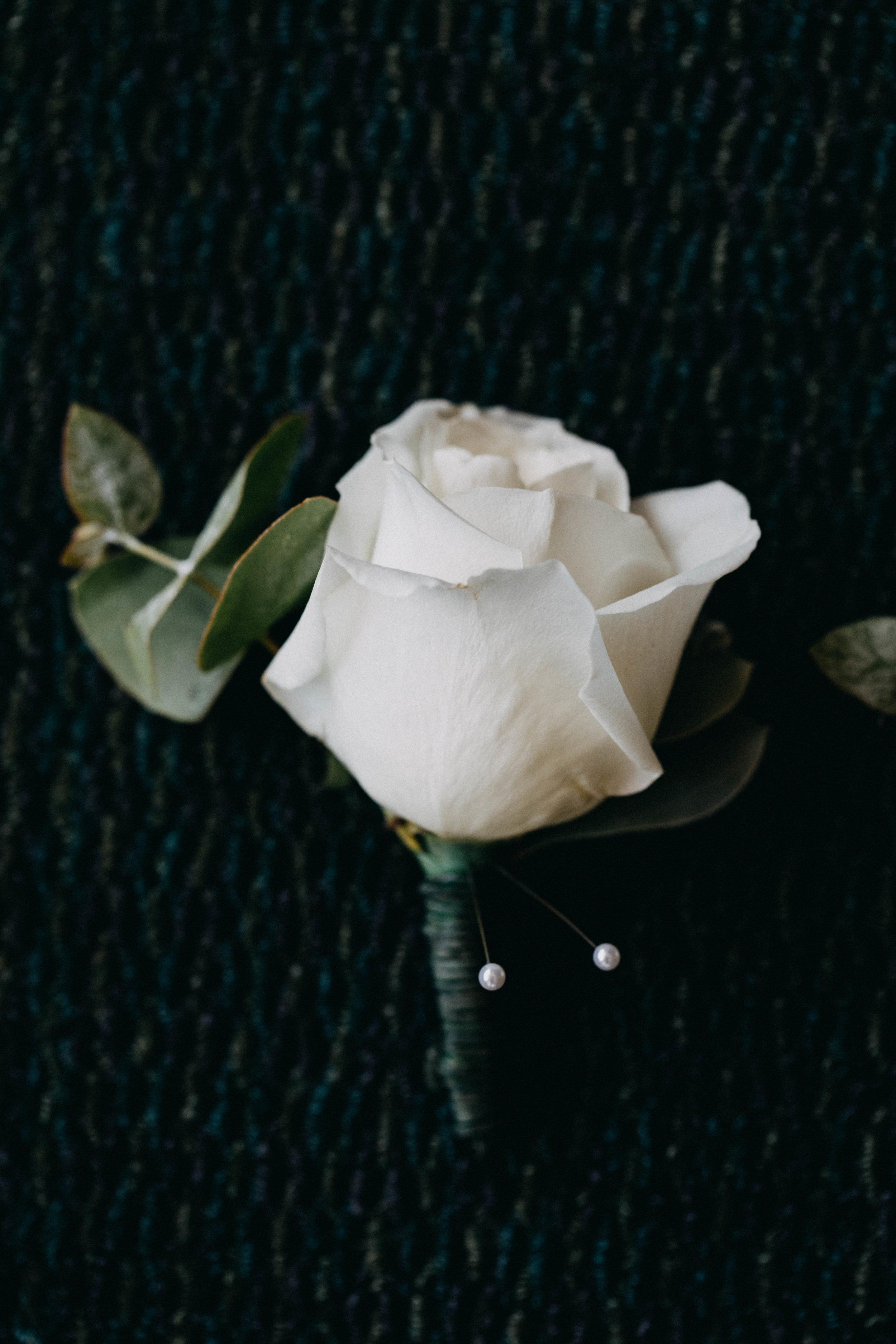 www.emilyobrienphotography.net-belgenny-farm-wedding-camden-photography-maddie-andrzej-4.jpg