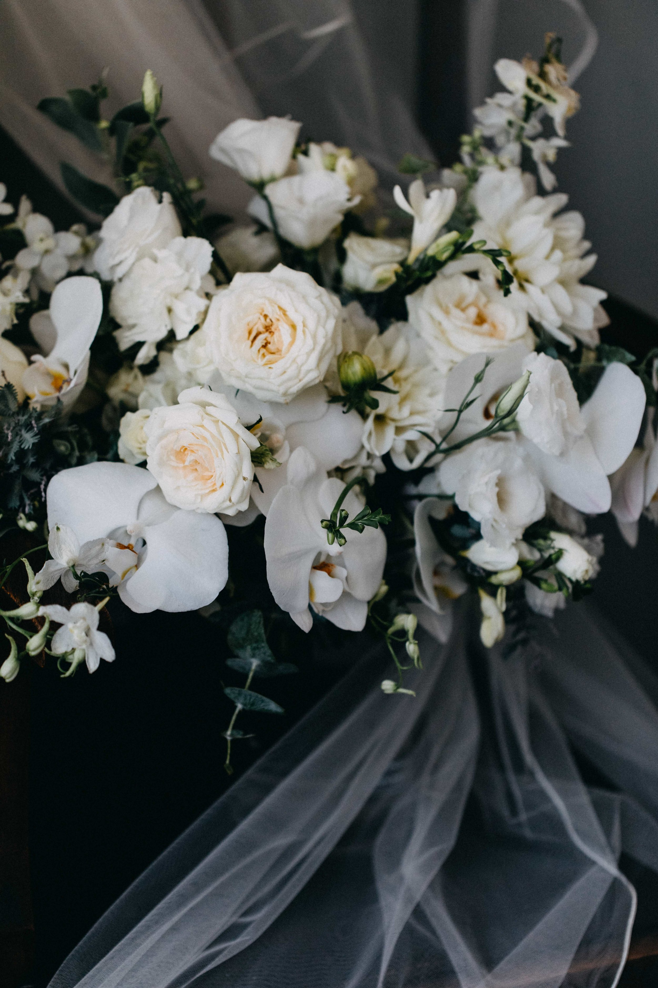 www.emilyobrienphotography.net-belgenny-farm-wedding-camden-photography-maddie-andrzej-33.jpg