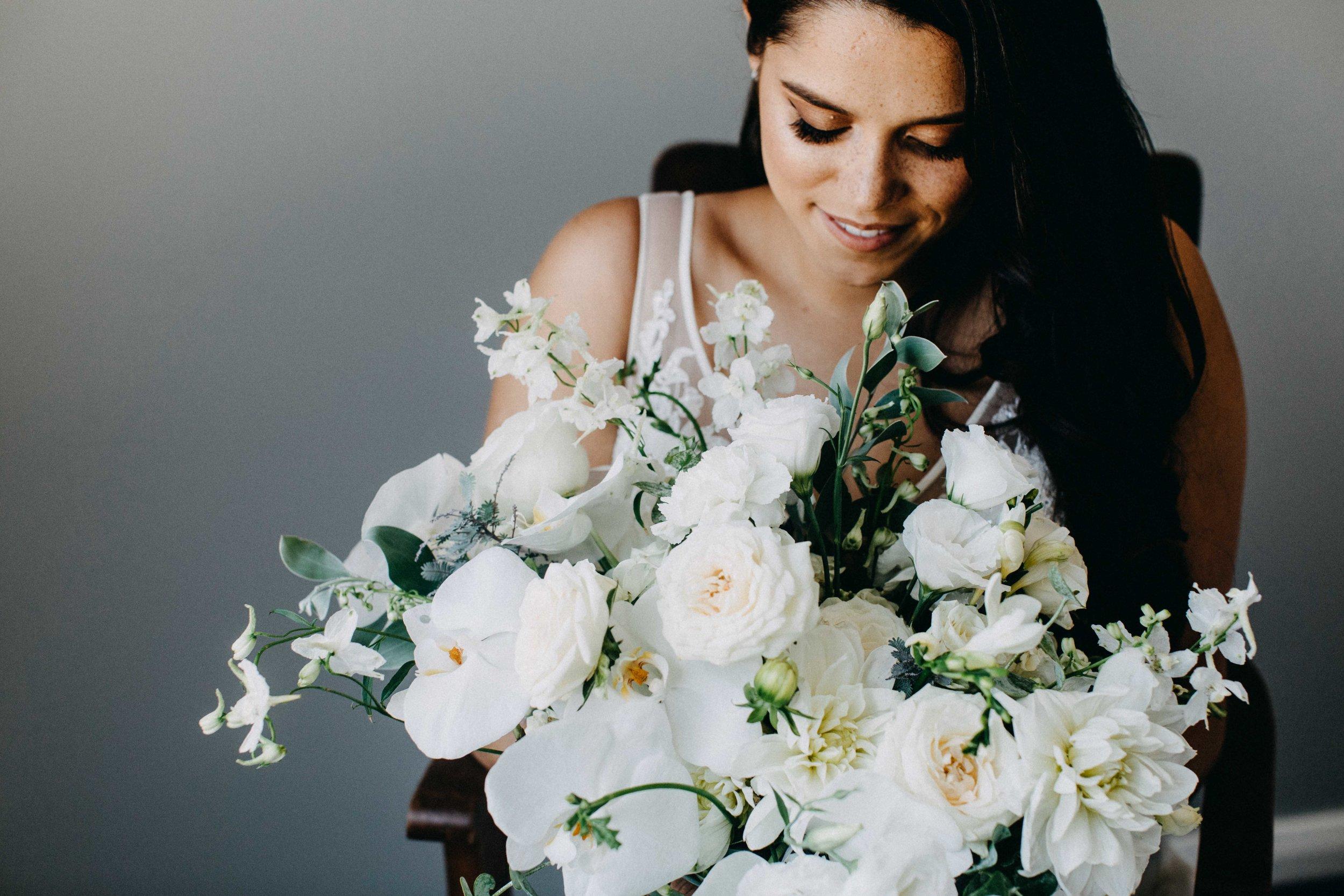 www.emilyobrienphotography.net-belgenny-farm-wedding-camden-photography-maddie-andrzej-61.jpg