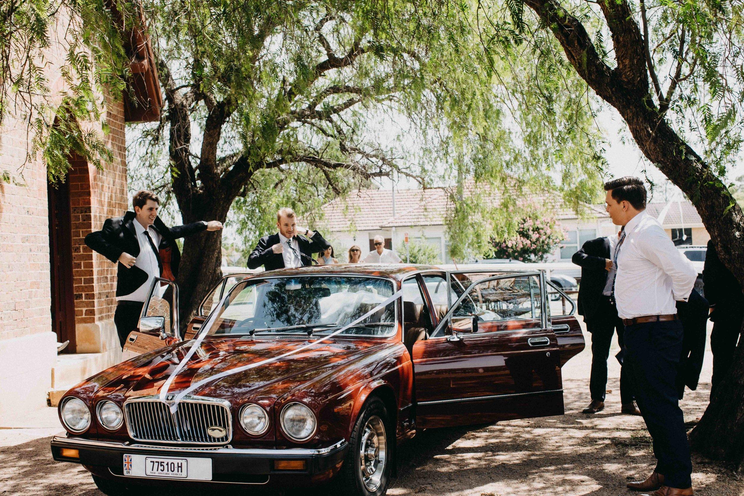 www.emilyobrienphotography.net-belgenny-farm-wedding-camden-photography-maddie-andrzej-67.jpg