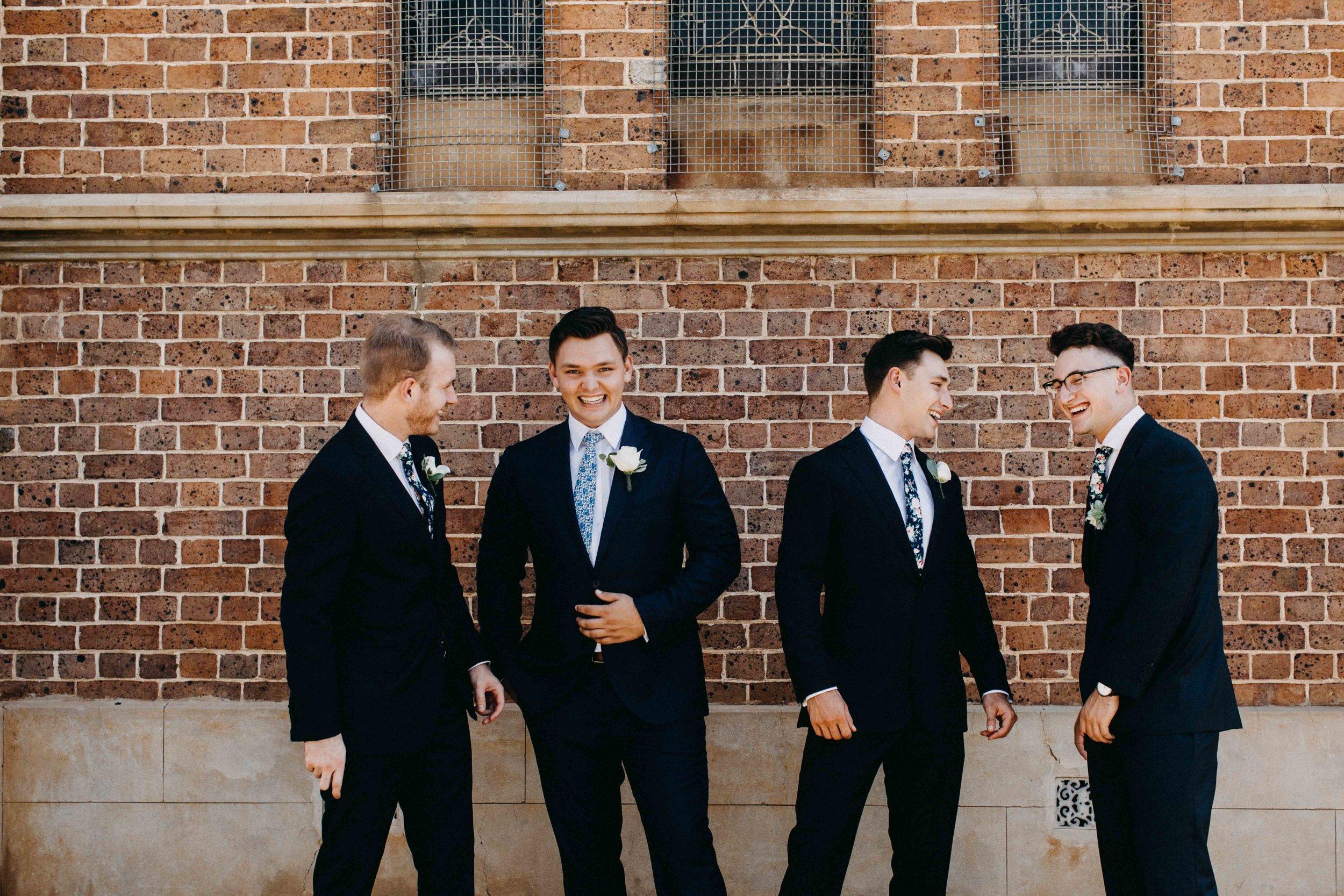 www.emilyobrienphotography.net-belgenny-farm-wedding-camden-photography-maddie-andrzej-69.jpg