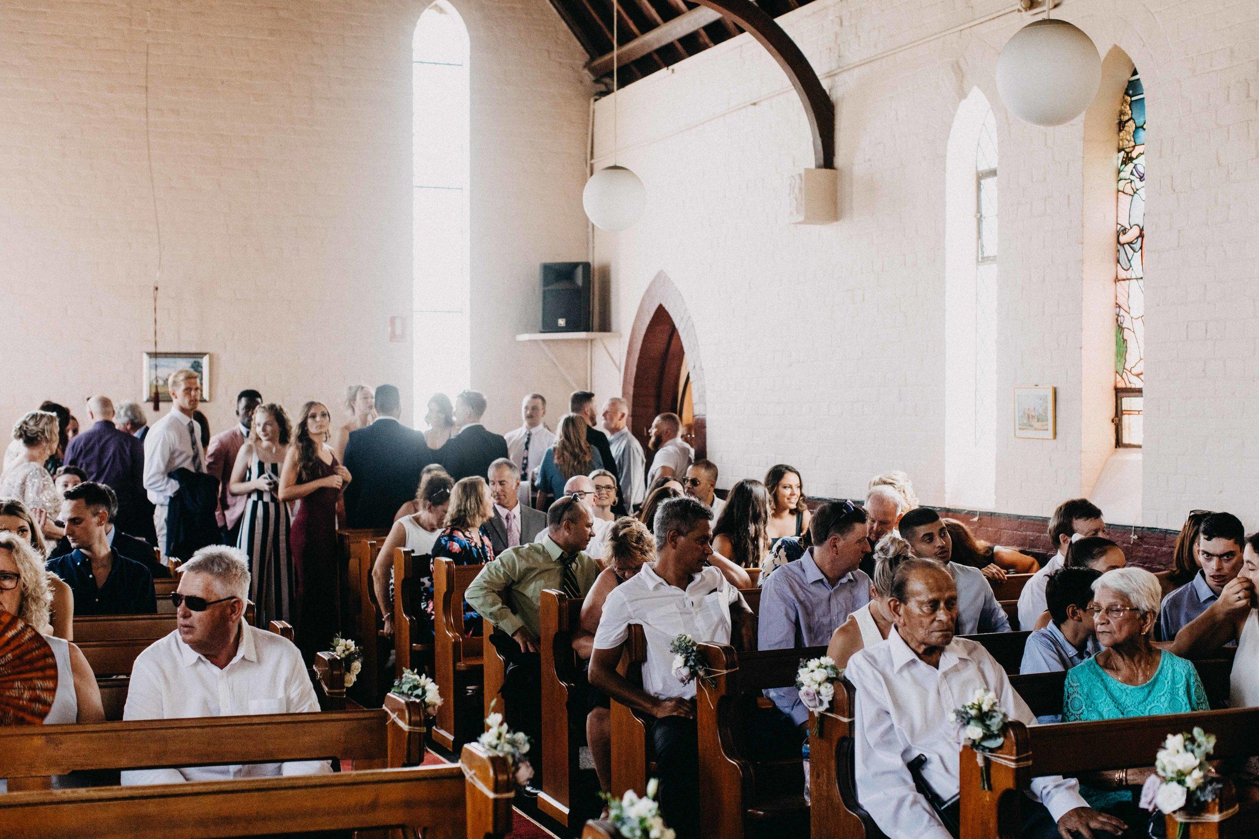 www.emilyobrienphotography.net-belgenny-farm-wedding-camden-photography-maddie-andrzej-72.jpg
