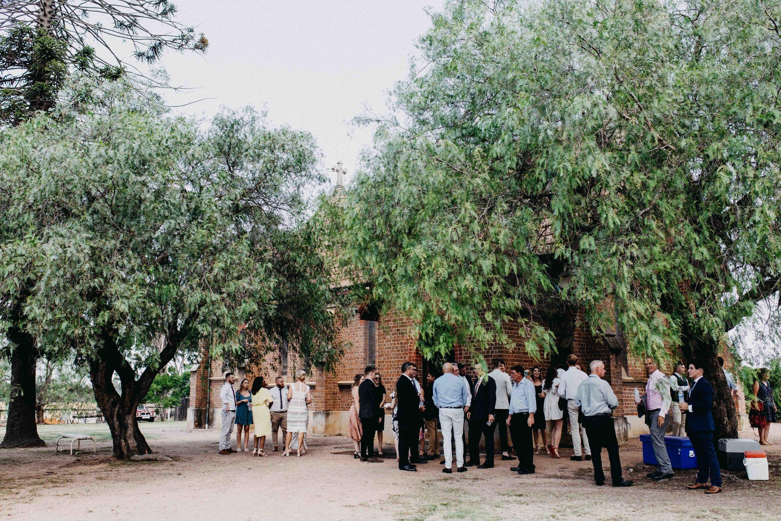 www.emilyobrienphotography.net-belgenny-farm-wedding-camden-photography-maddie-andrzej-73.jpg