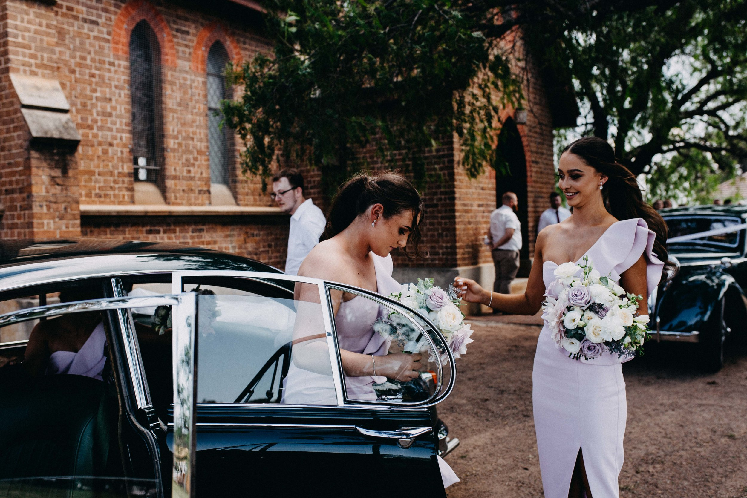 www.emilyobrienphotography.net-belgenny-farm-wedding-camden-photography-maddie-andrzej-77.jpg