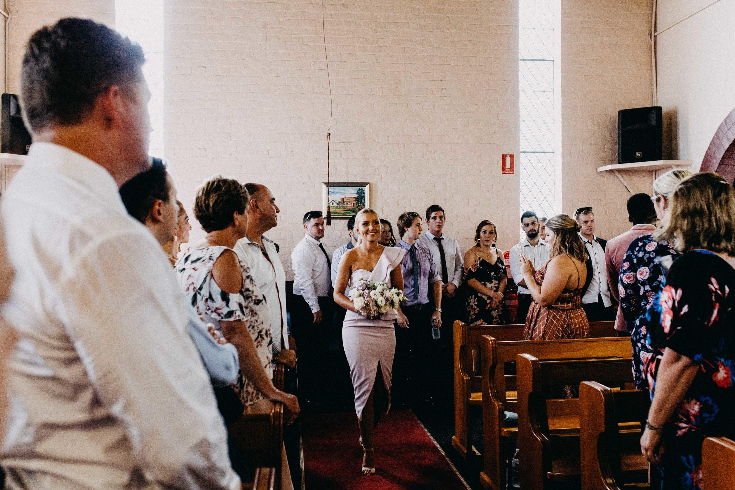 www.emilyobrienphotography.net-belgenny-farm-wedding-camden-photography-maddie-andrzej-83.jpg