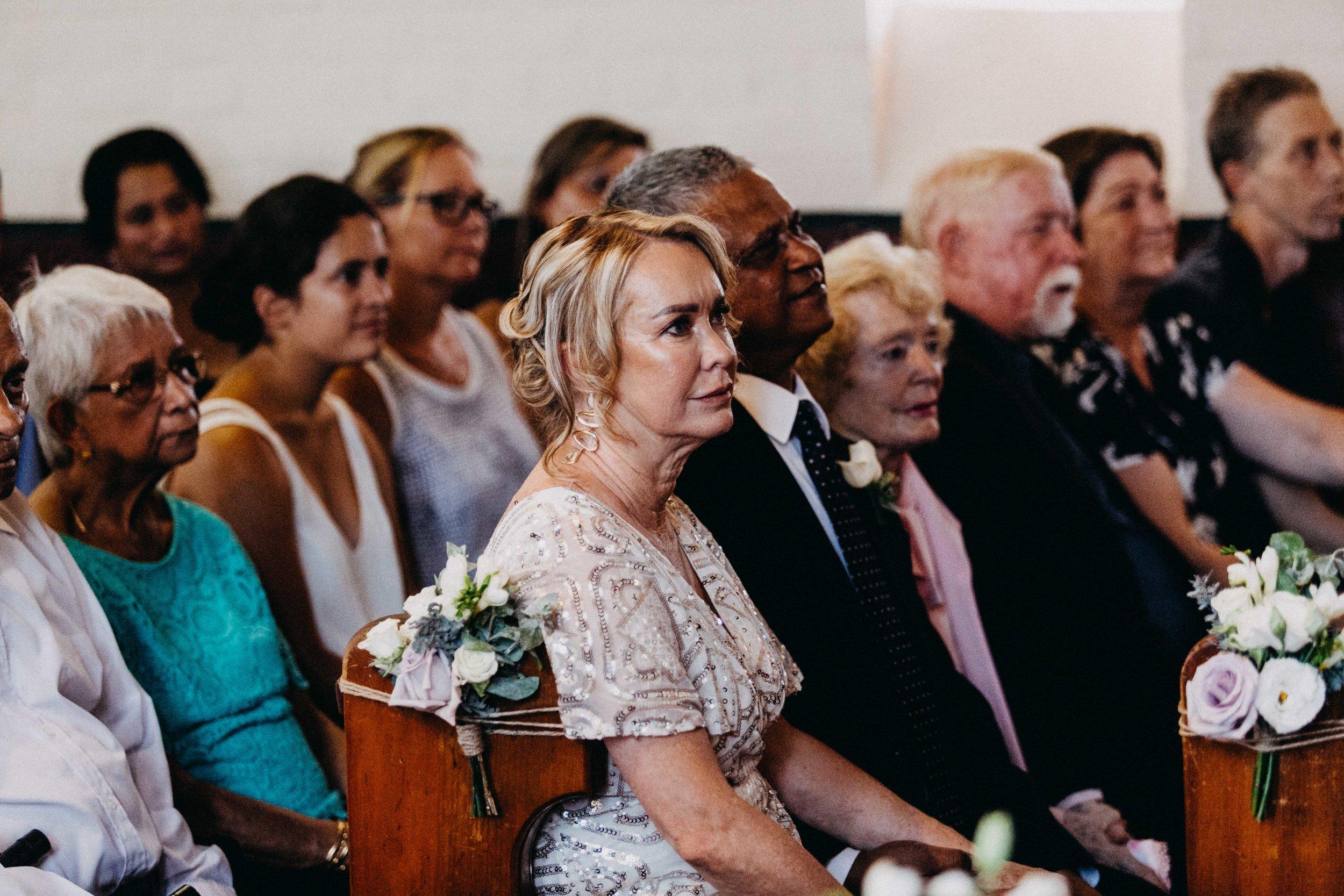 www.emilyobrienphotography.net-belgenny-farm-wedding-camden-photography-maddie-andrzej-89.jpg