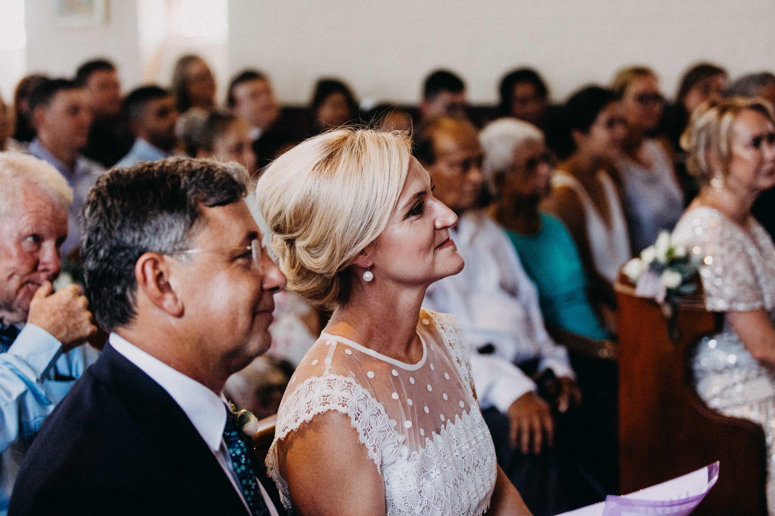 www.emilyobrienphotography.net-belgenny-farm-wedding-camden-photography-maddie-andrzej-90.jpg
