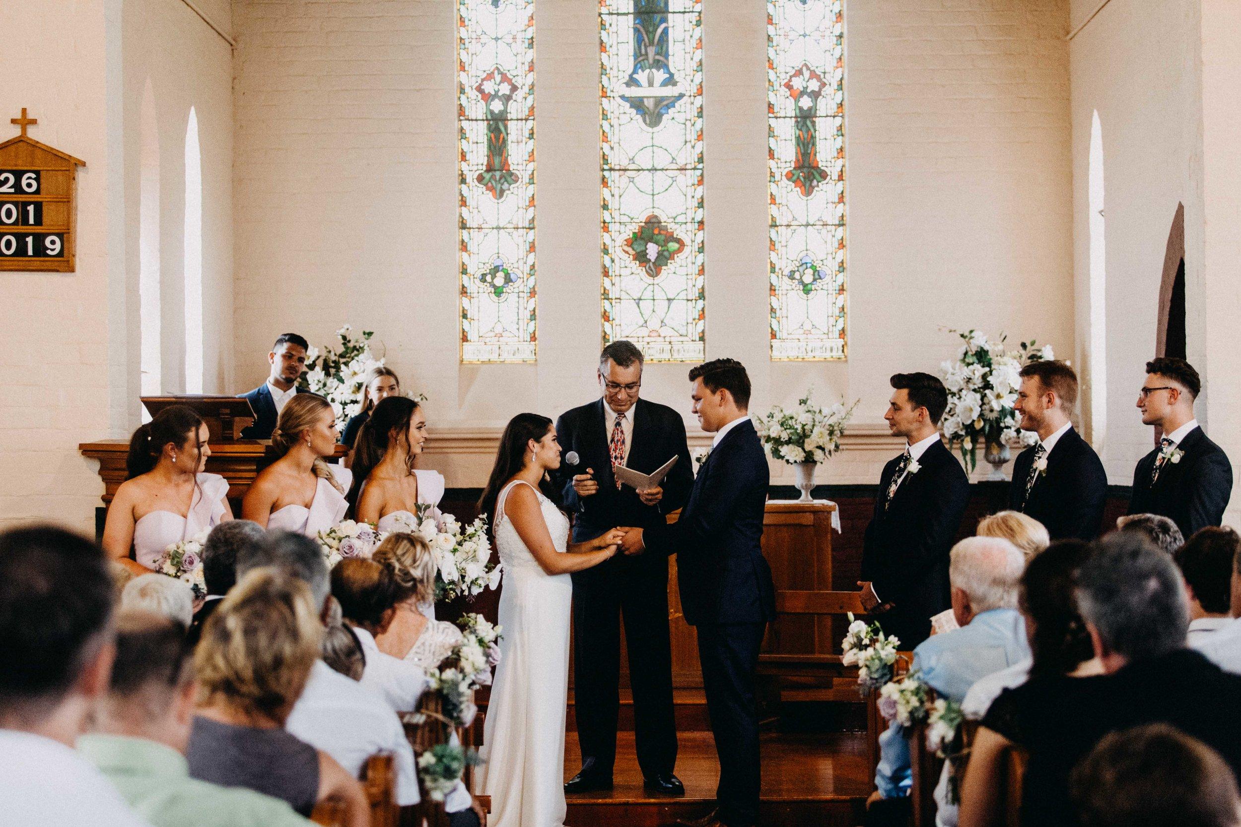 www.emilyobrienphotography.net-belgenny-farm-wedding-camden-photography-maddie-andrzej-93.jpg