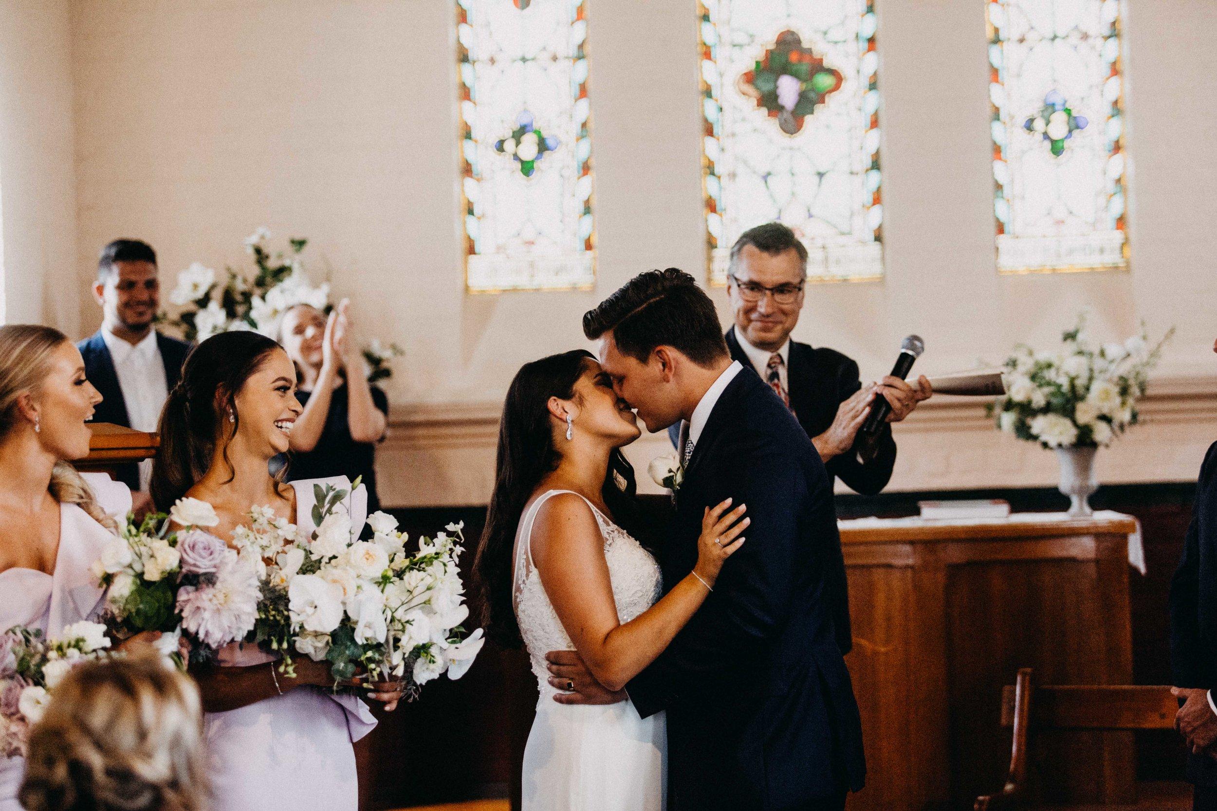 www.emilyobrienphotography.net-belgenny-farm-wedding-camden-photography-maddie-andrzej-95.jpg