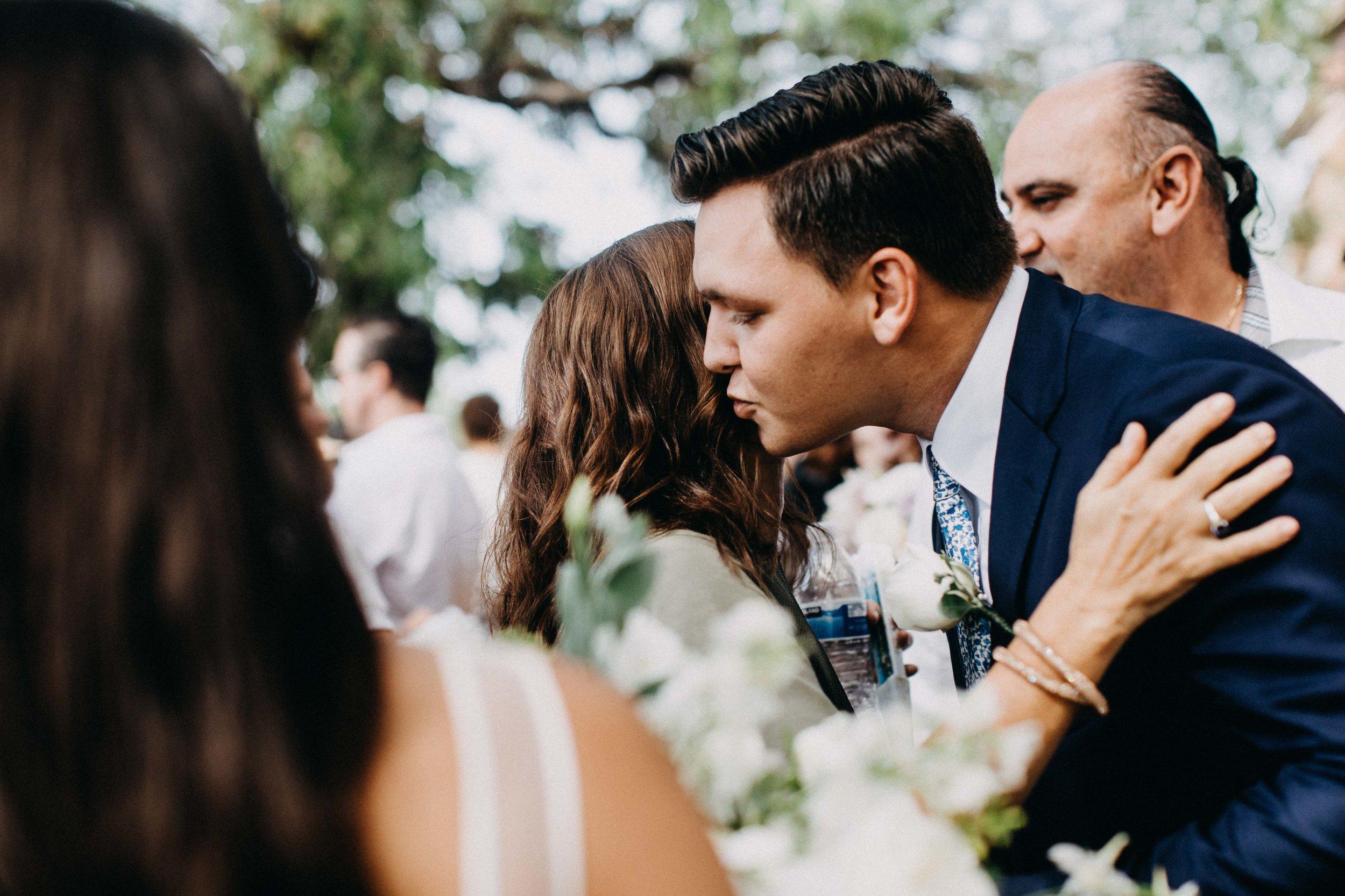 www.emilyobrienphotography.net-belgenny-farm-wedding-camden-photography-maddie-andrzej-103.jpg