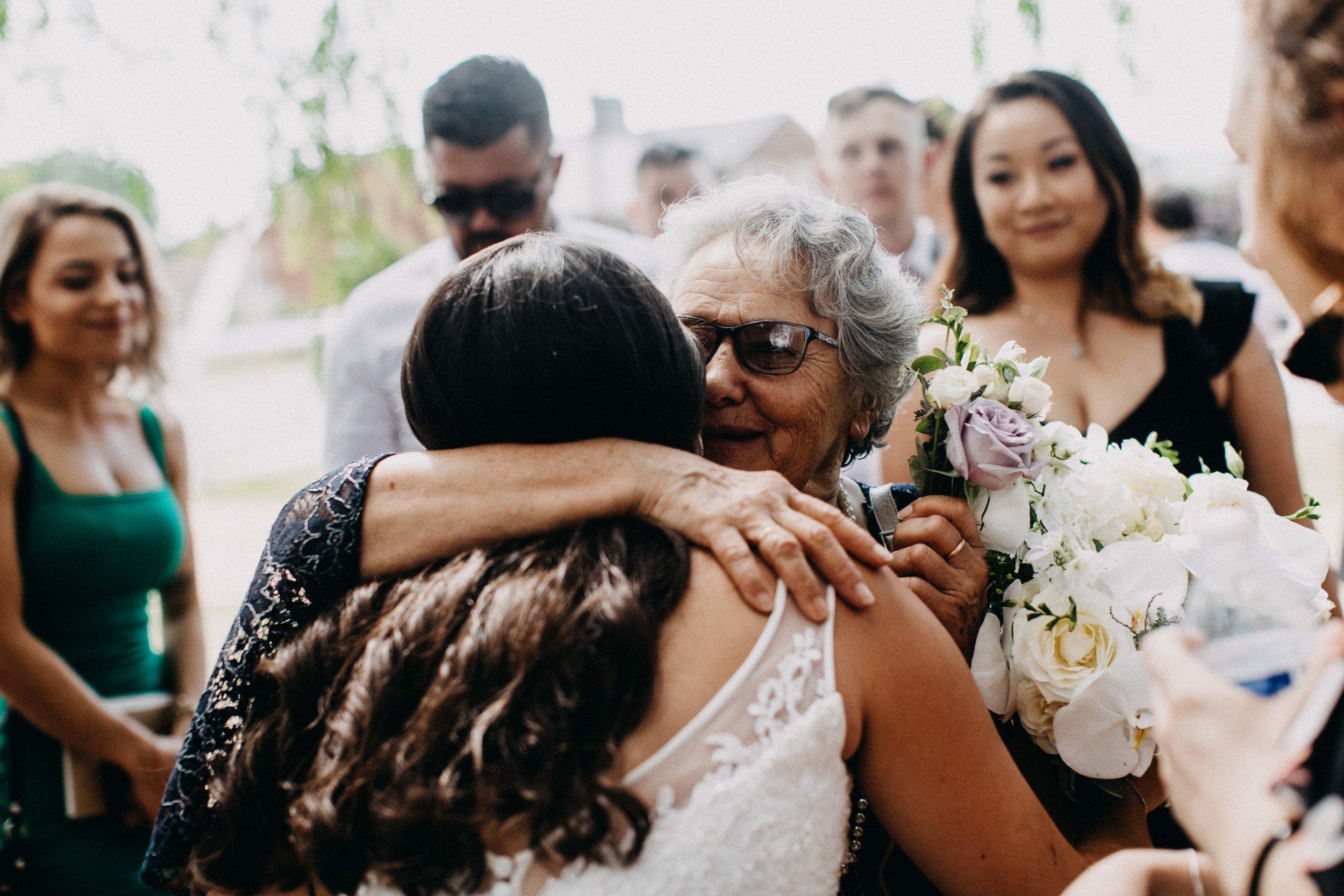 www.emilyobrienphotography.net-belgenny-farm-wedding-camden-photography-maddie-andrzej-104.jpg