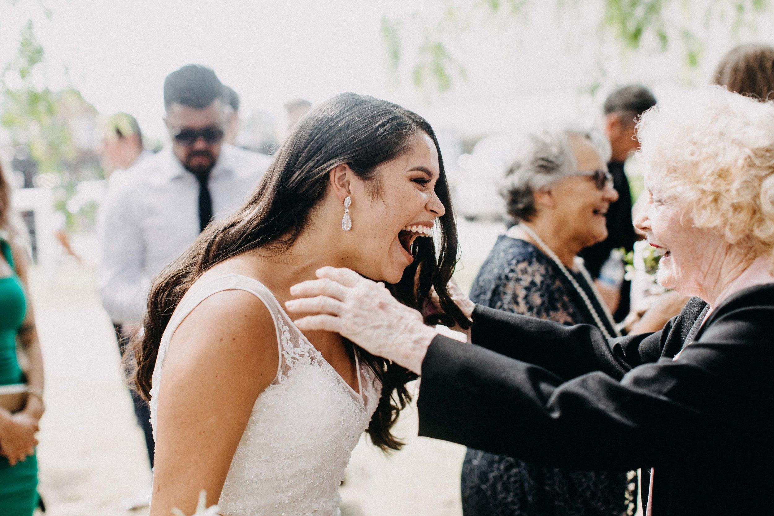www.emilyobrienphotography.net-belgenny-farm-wedding-camden-photography-maddie-andrzej-106.jpg