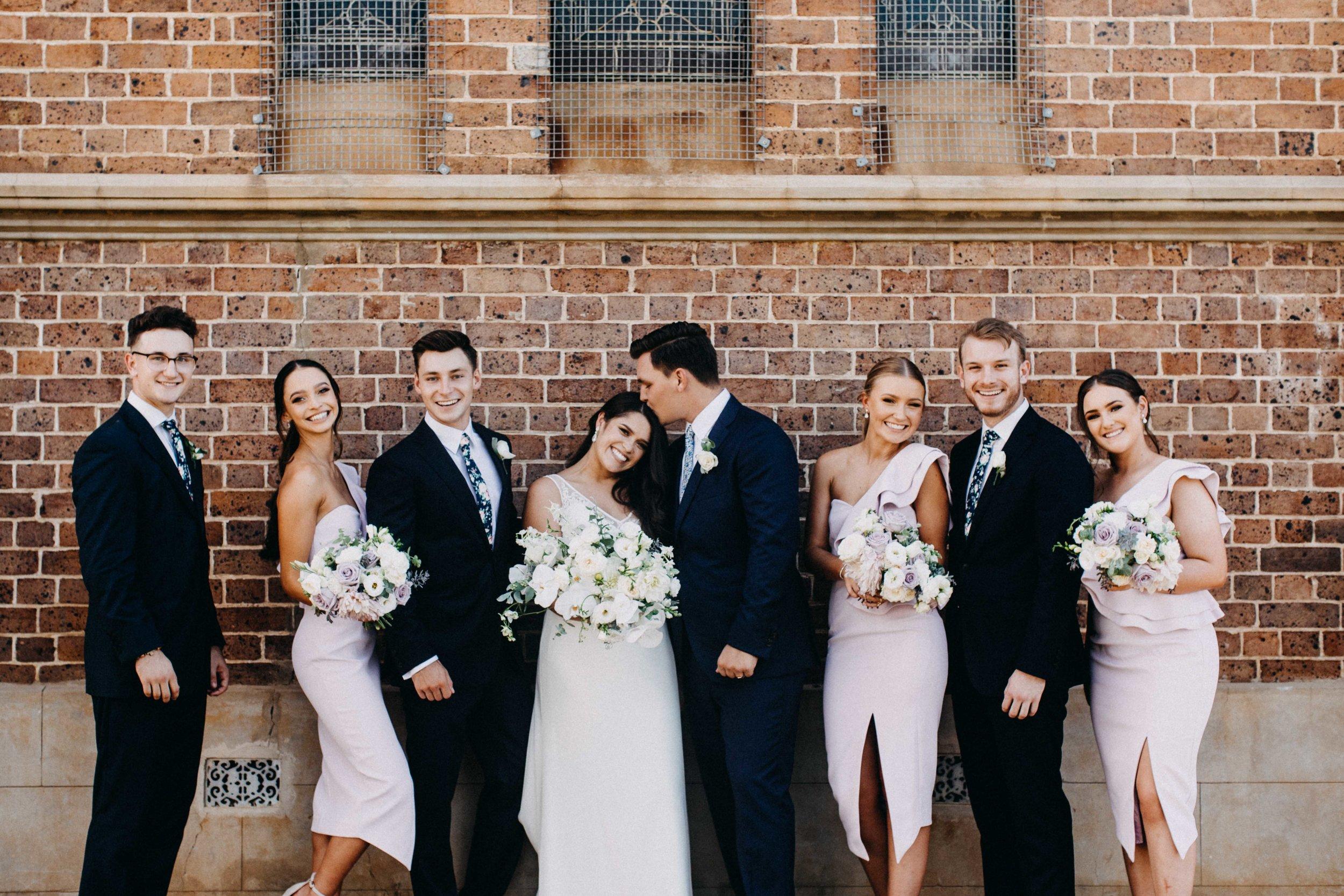 www.emilyobrienphotography.net-belgenny-farm-wedding-camden-photography-maddie-andrzej-109.jpg