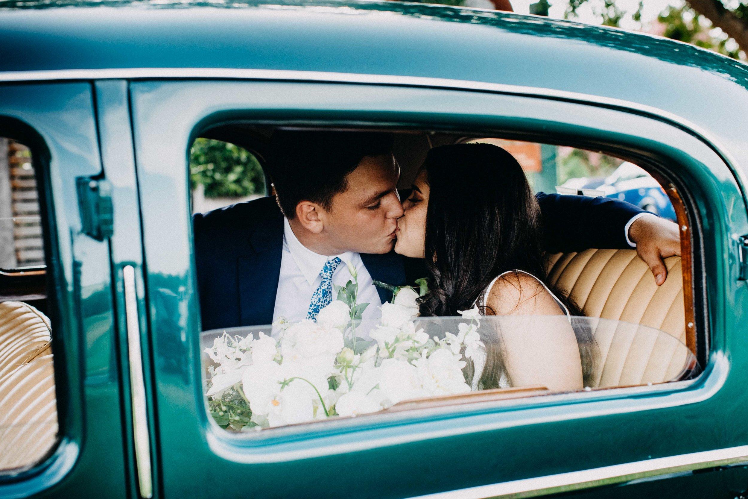 www.emilyobrienphotography.net-belgenny-farm-wedding-camden-photography-maddie-andrzej-112.jpg