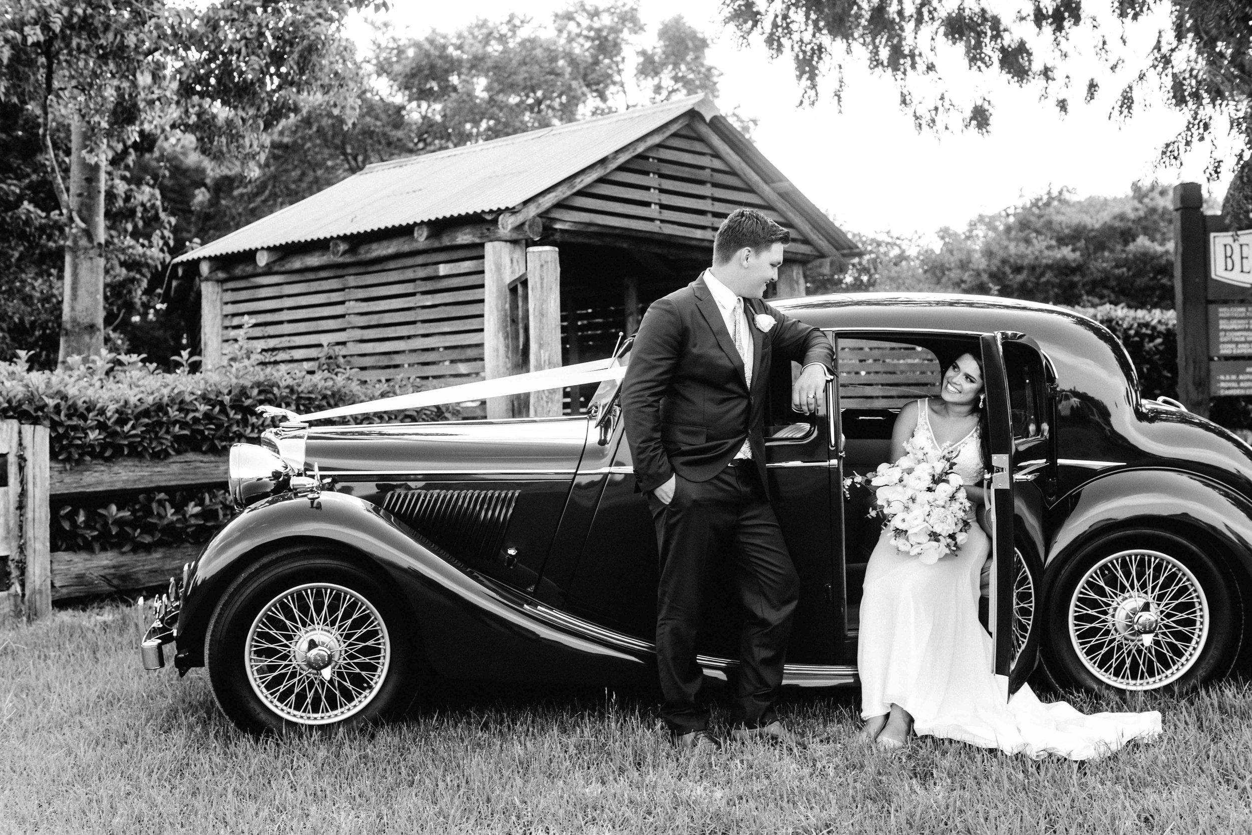 www.emilyobrienphotography.net-belgenny-farm-wedding-camden-photography-maddie-andrzej-113.jpg