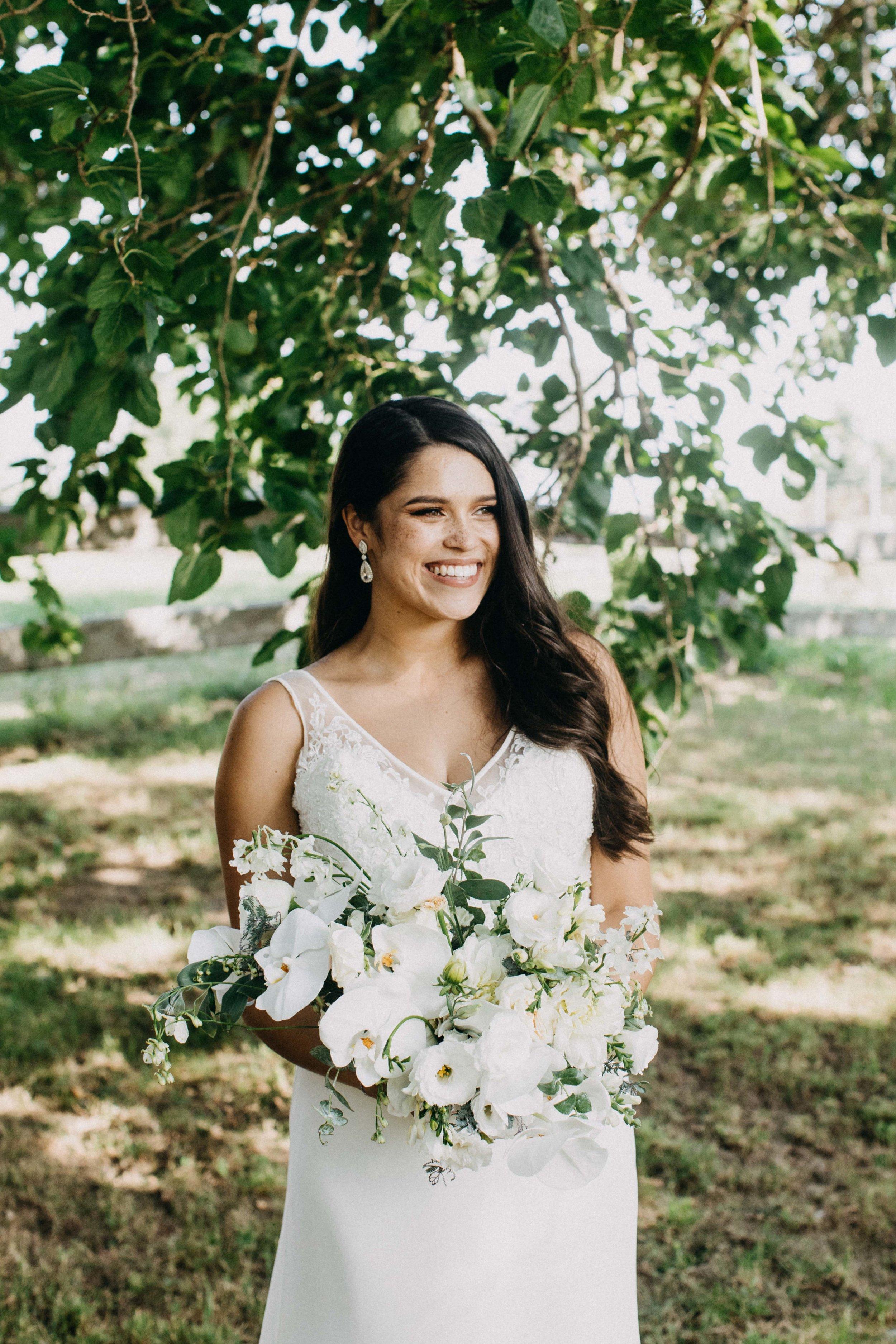 www.emilyobrienphotography.net-belgenny-farm-wedding-camden-photography-maddie-andrzej-121.jpg