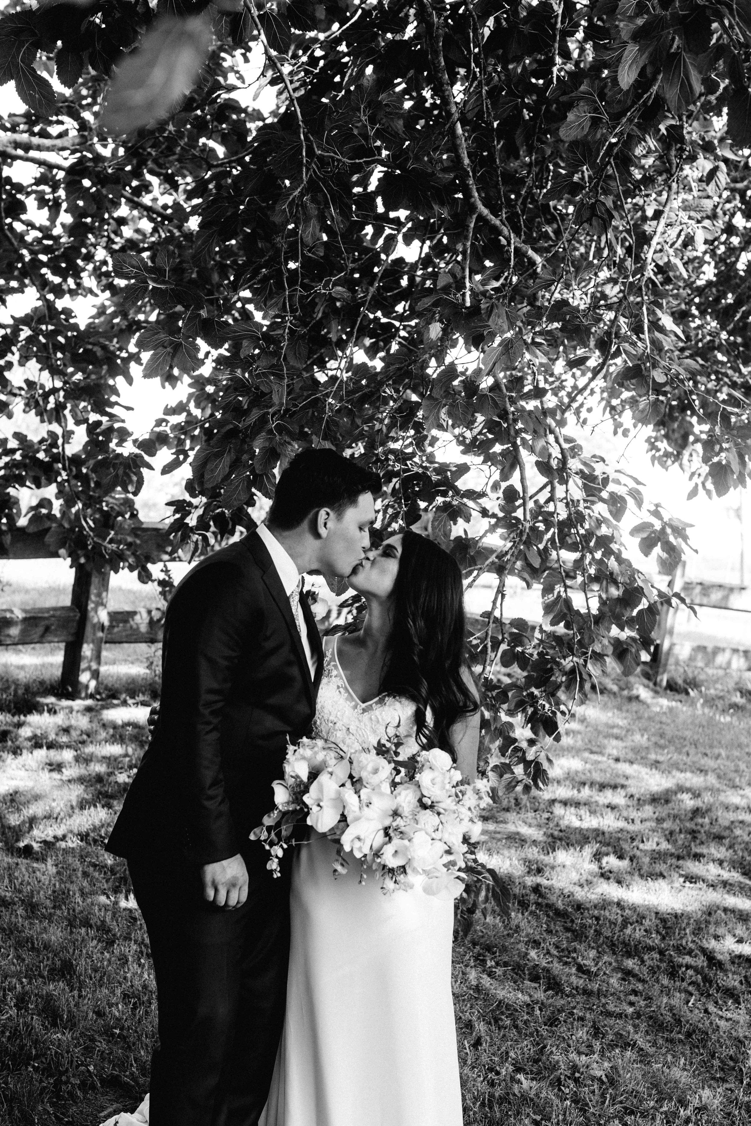 www.emilyobrienphotography.net-belgenny-farm-wedding-camden-photography-maddie-andrzej-124.jpg