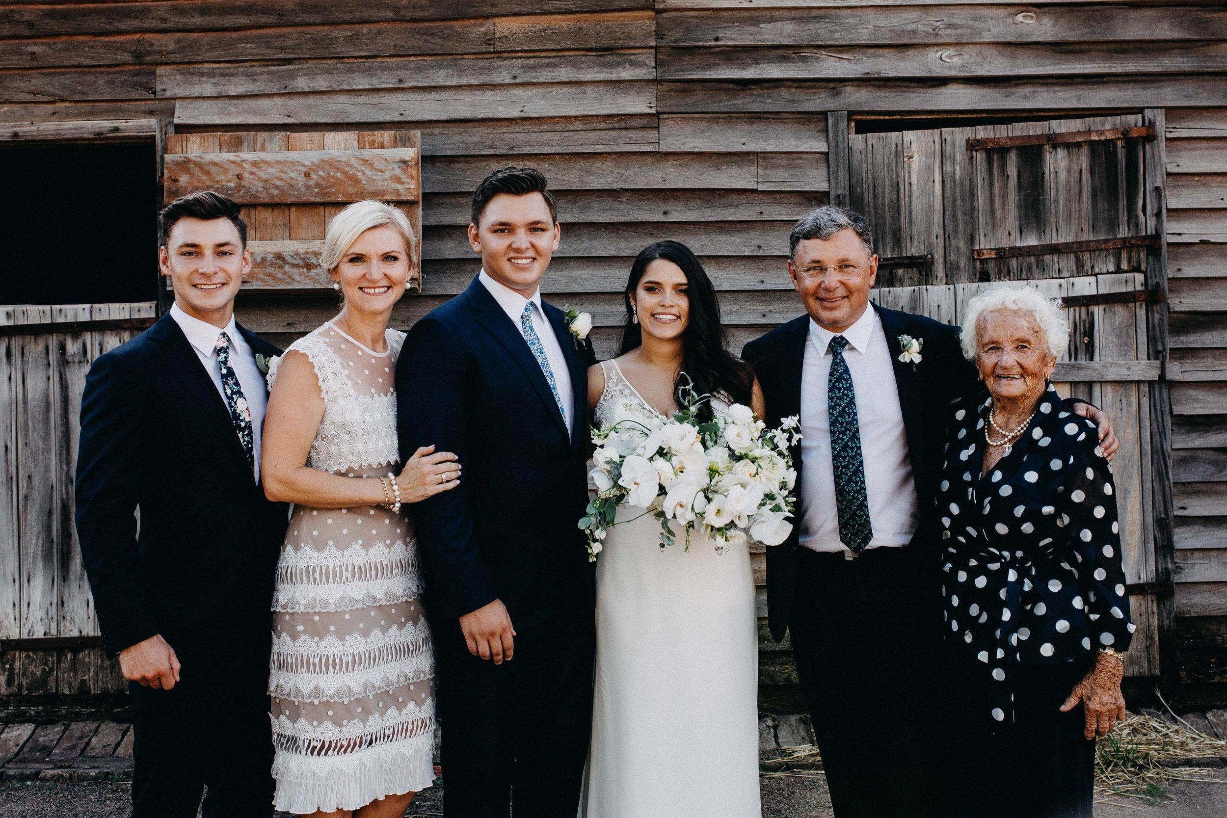 www.emilyobrienphotography.net-belgenny-farm-wedding-camden-photography-maddie-andrzej-126.jpg