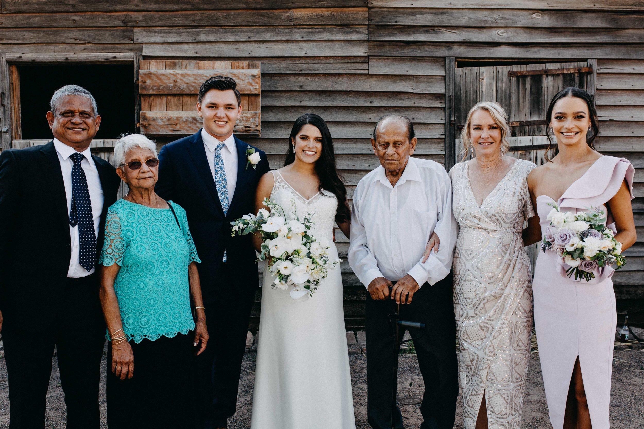 www.emilyobrienphotography.net-belgenny-farm-wedding-camden-photography-maddie-andrzej-129.jpg