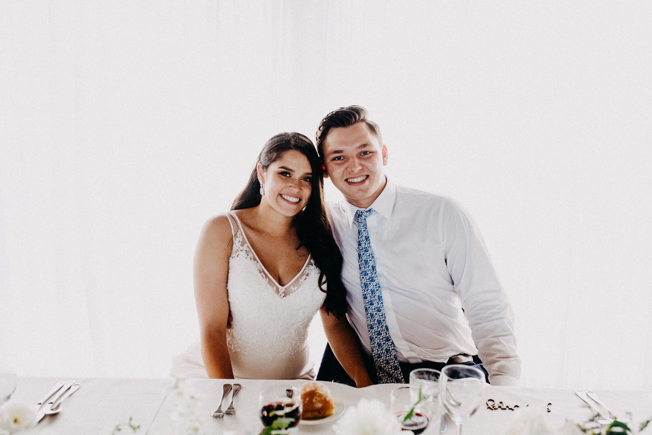www.emilyobrienphotography.net-belgenny-farm-wedding-camden-photography-maddie-andrzej-132.jpg