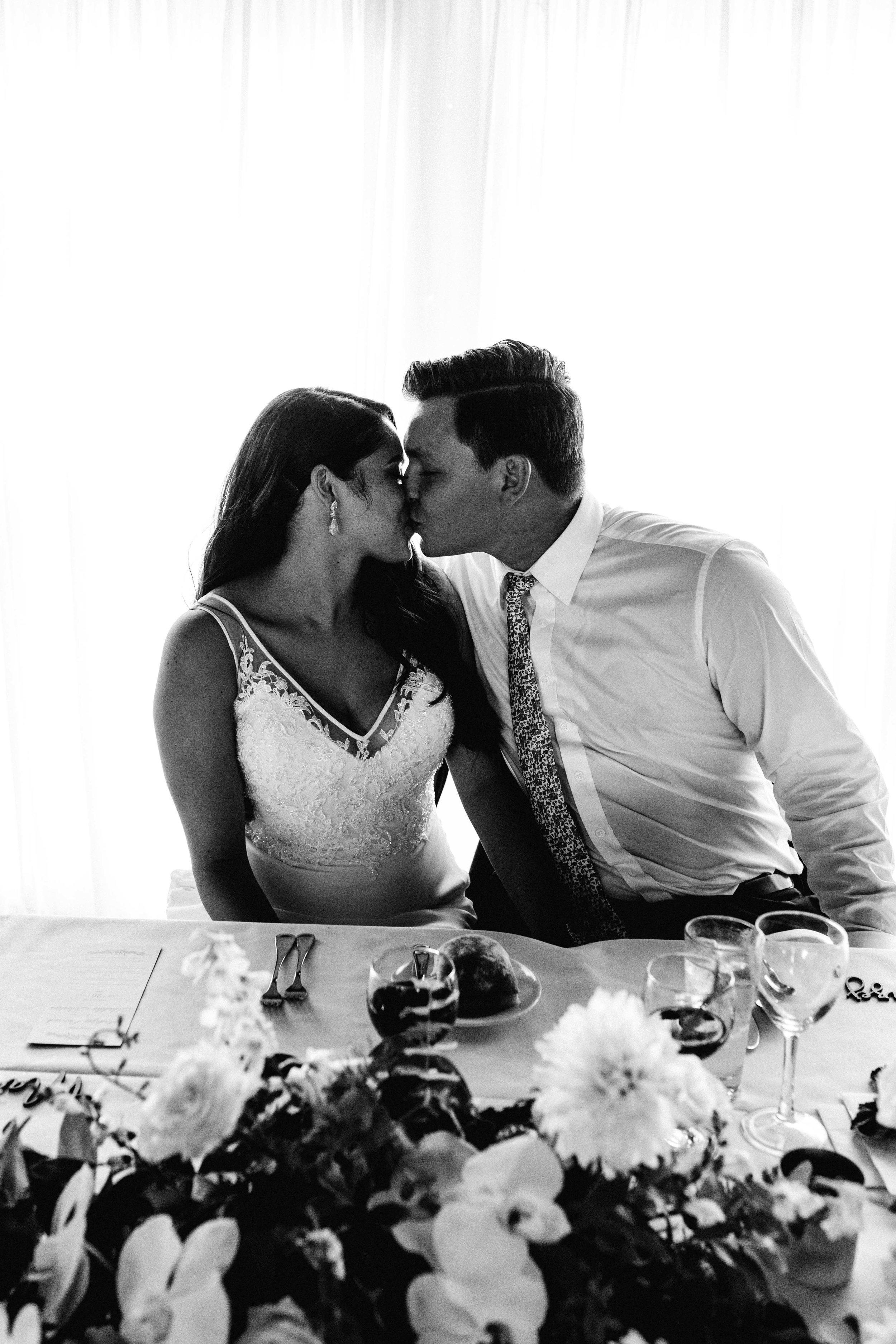 www.emilyobrienphotography.net-belgenny-farm-wedding-camden-photography-maddie-andrzej-133.jpg
