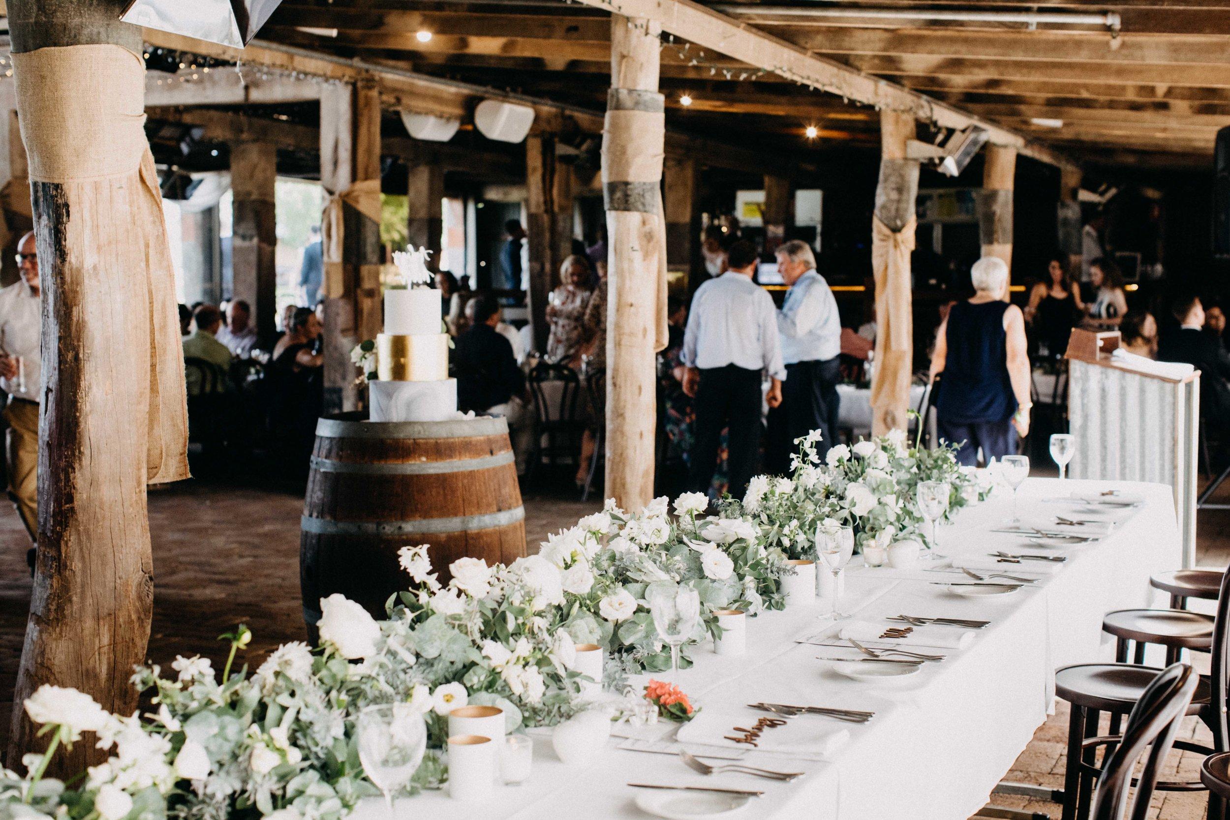 www.emilyobrienphotography.net-belgenny-farm-wedding-camden-photography-maddie-andrzej-136.jpg