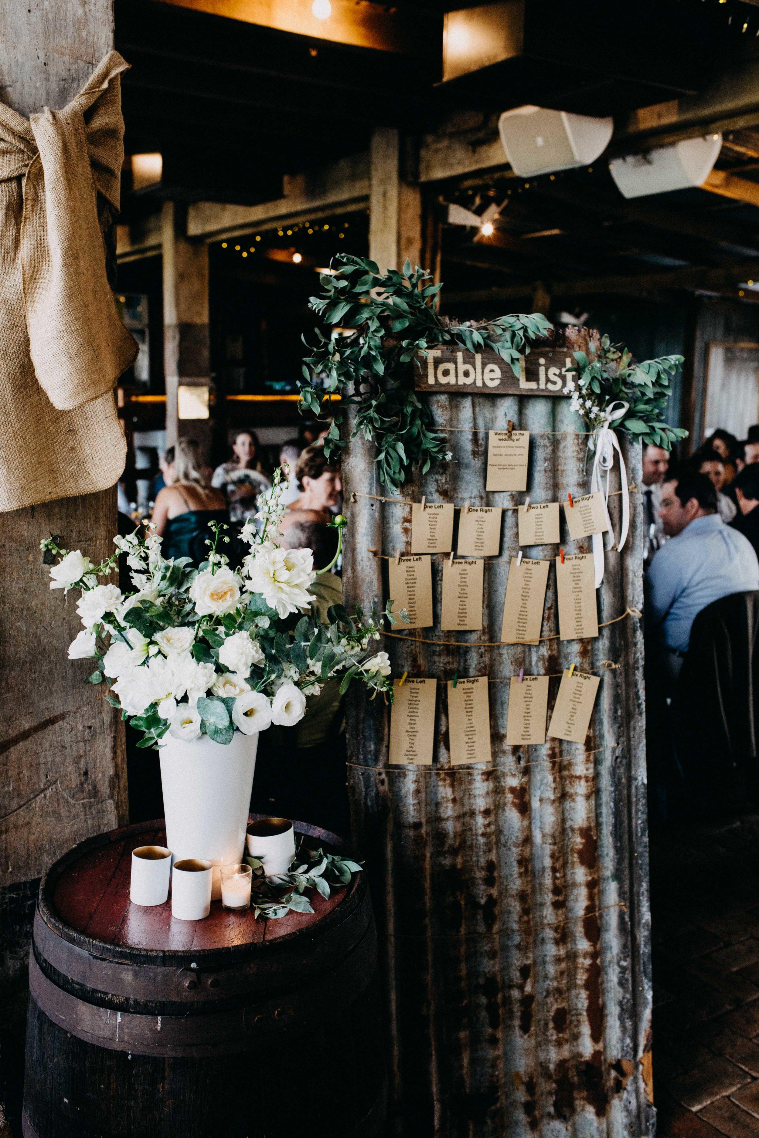 www.emilyobrienphotography.net-belgenny-farm-wedding-camden-photography-maddie-andrzej-137.jpg