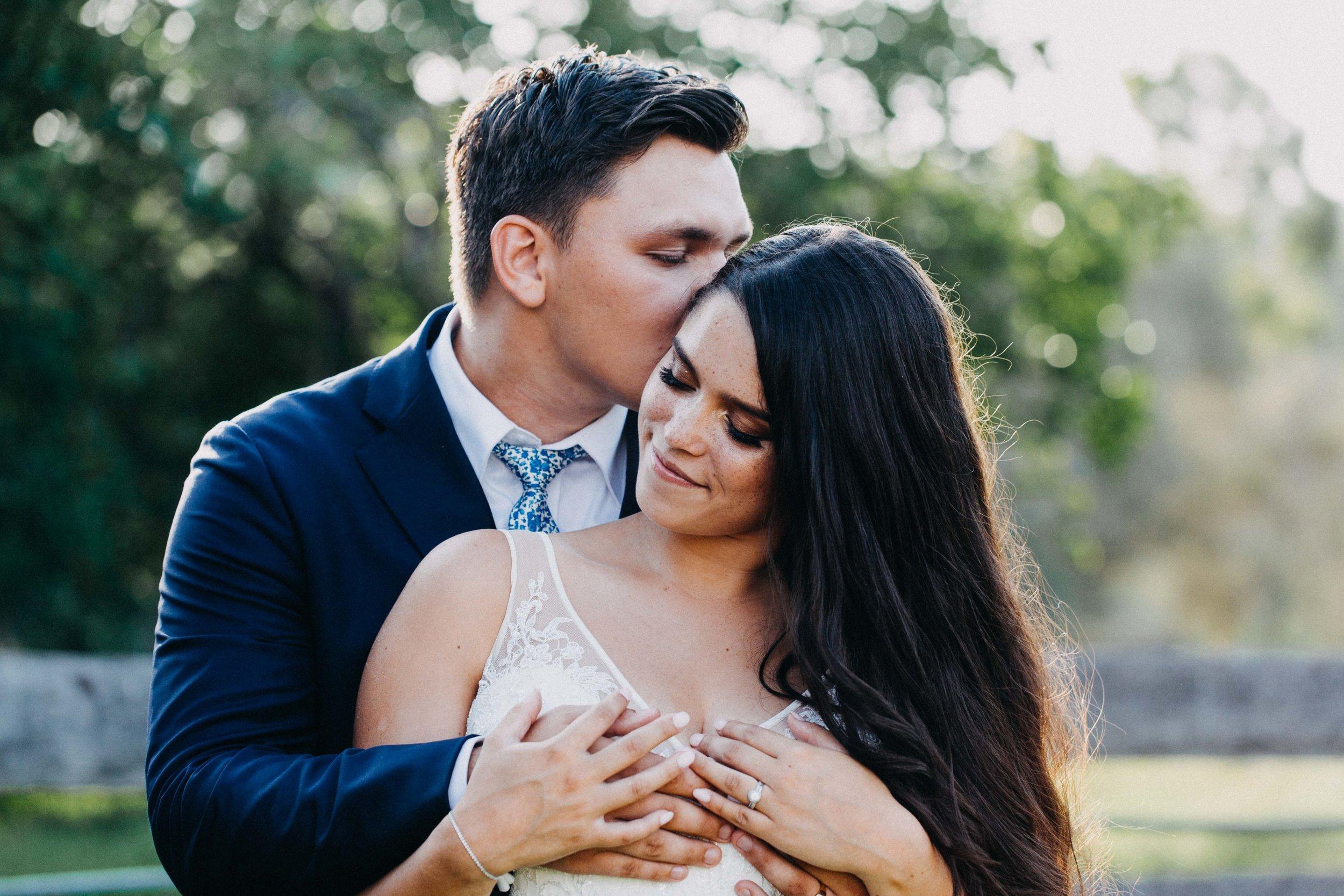 www.emilyobrienphotography.net-belgenny-farm-wedding-camden-photography-maddie-andrzej-139.jpg