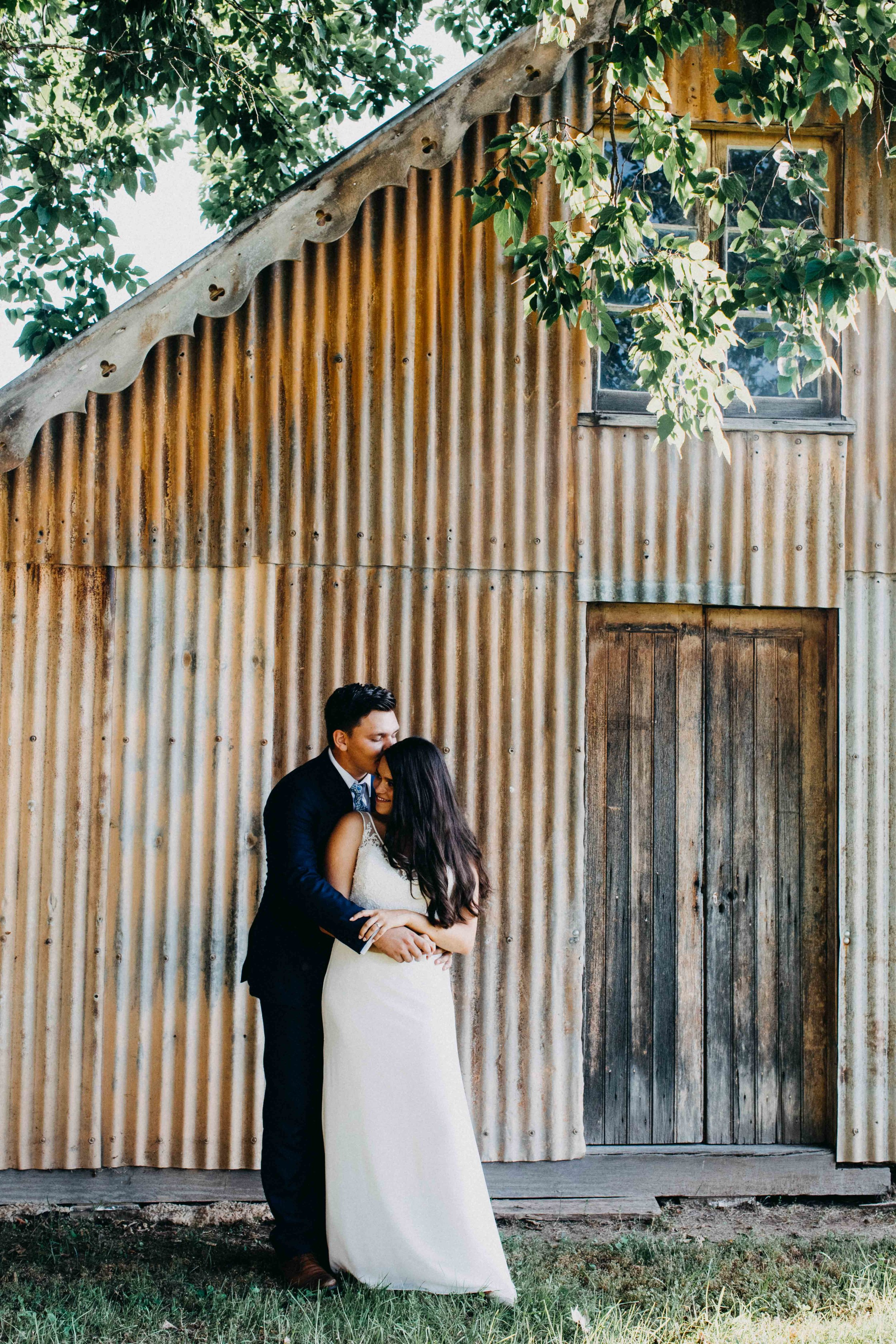www.emilyobrienphotography.net-belgenny-farm-wedding-camden-photography-maddie-andrzej-142.jpg