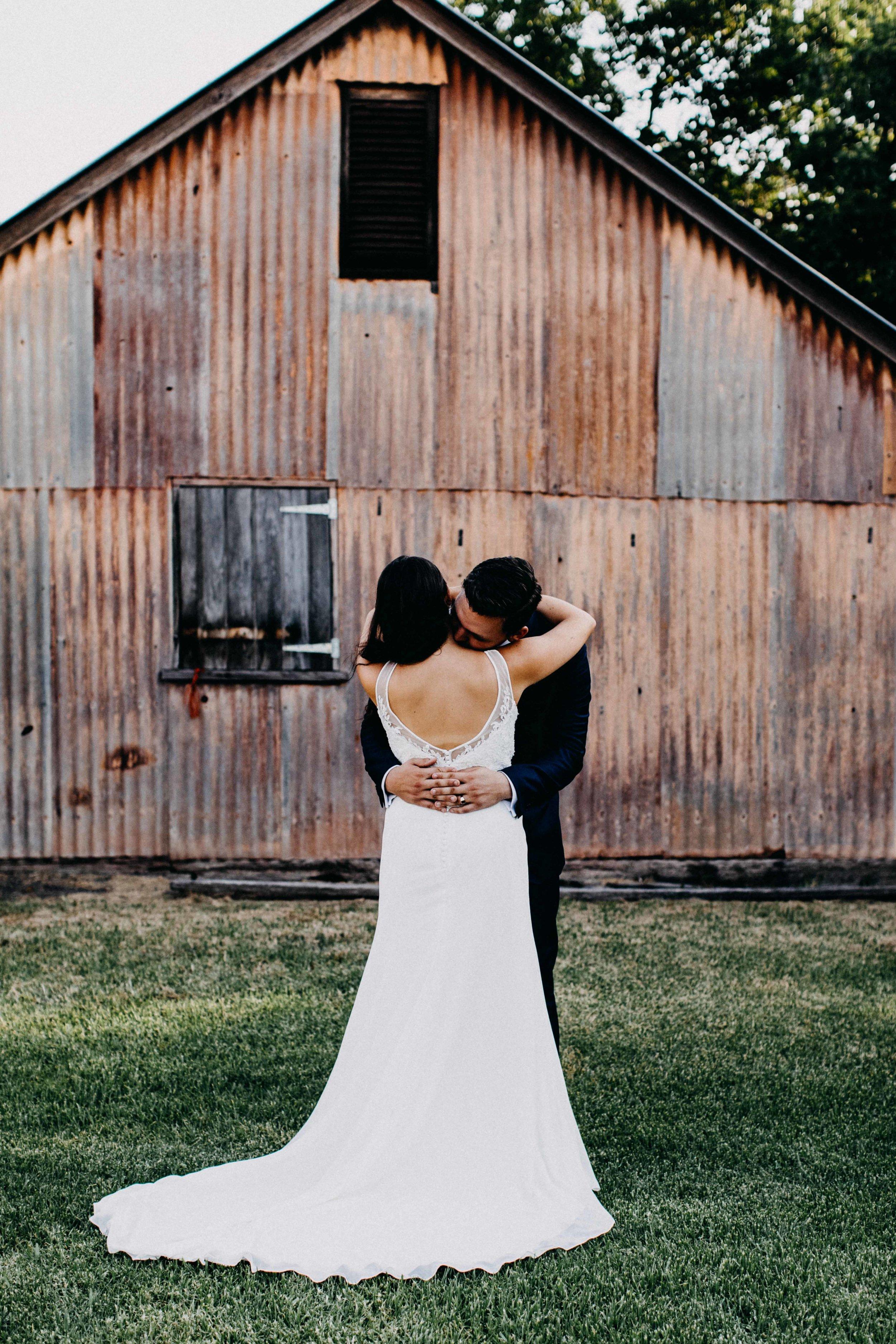 www.emilyobrienphotography.net-belgenny-farm-wedding-camden-photography-maddie-andrzej-148.jpg
