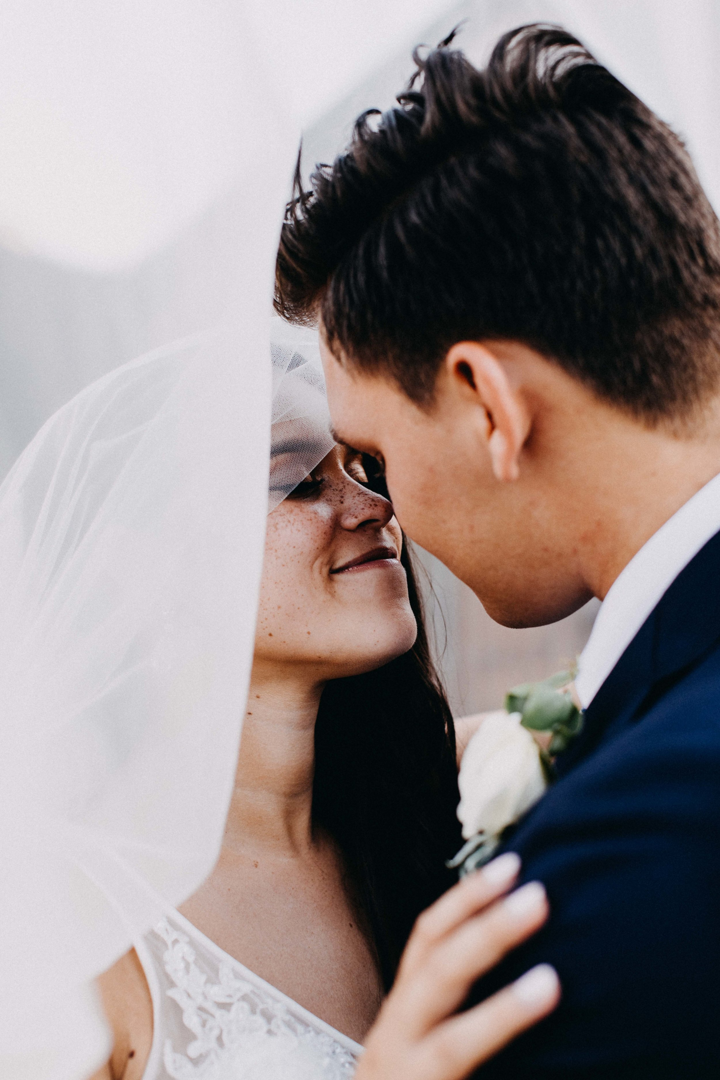 www.emilyobrienphotography.net-belgenny-farm-wedding-camden-photography-maddie-andrzej-152.jpg