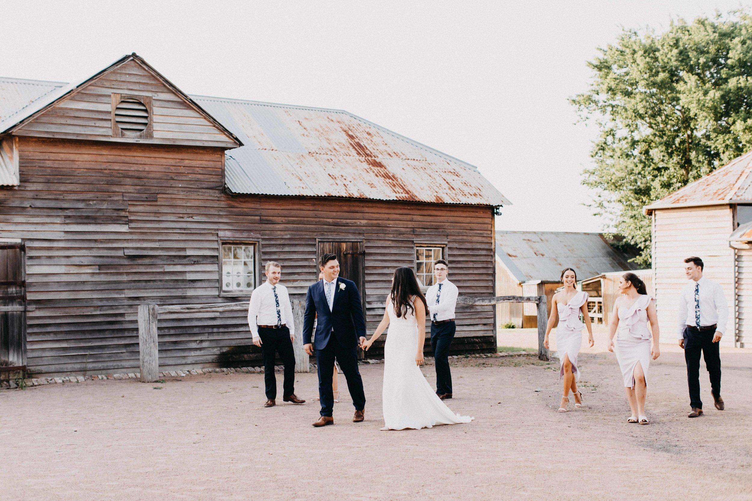 www.emilyobrienphotography.net-belgenny-farm-wedding-camden-photography-maddie-andrzej-154.jpg