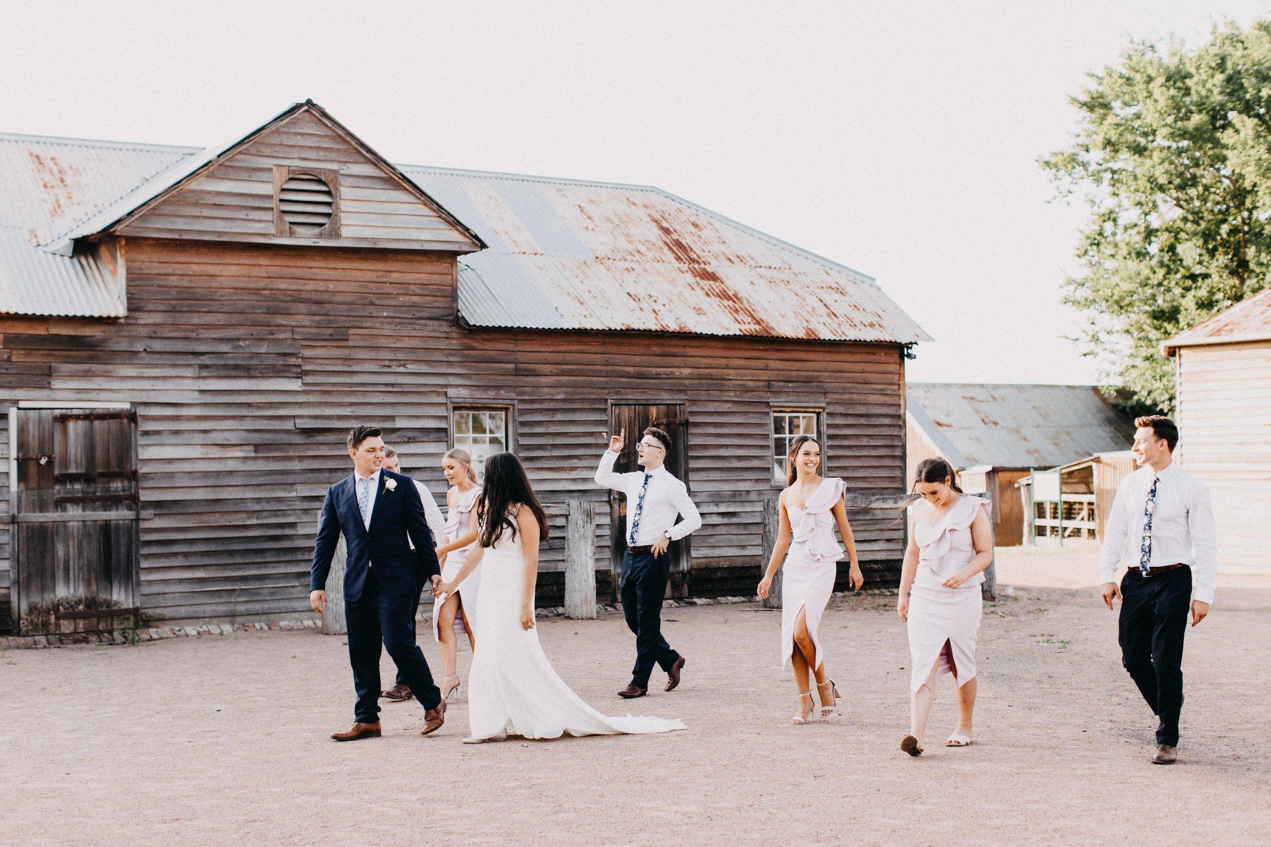 www.emilyobrienphotography.net-belgenny-farm-wedding-camden-photography-maddie-andrzej-155.jpg