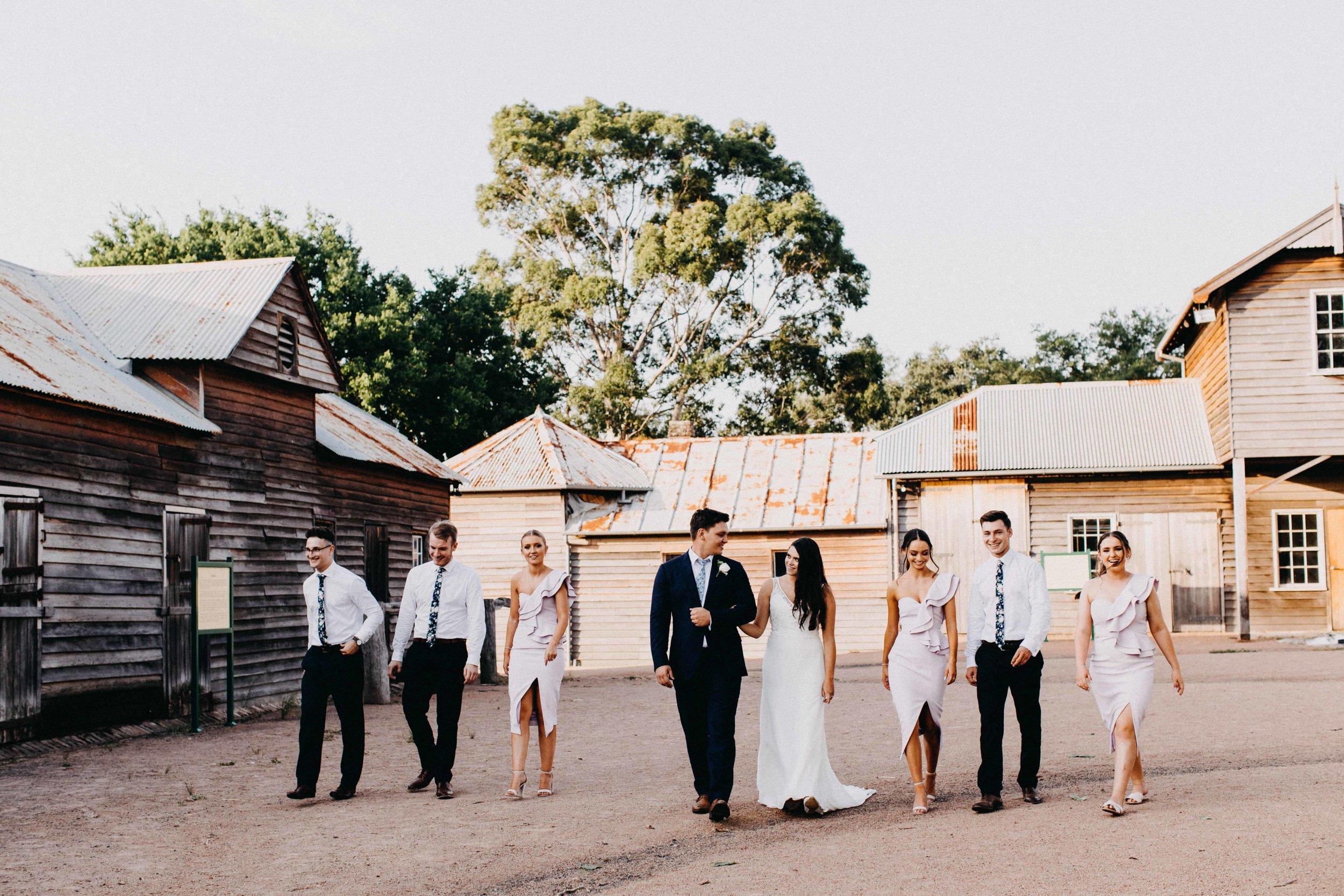 www.emilyobrienphotography.net-belgenny-farm-wedding-camden-photography-maddie-andrzej-157.jpg