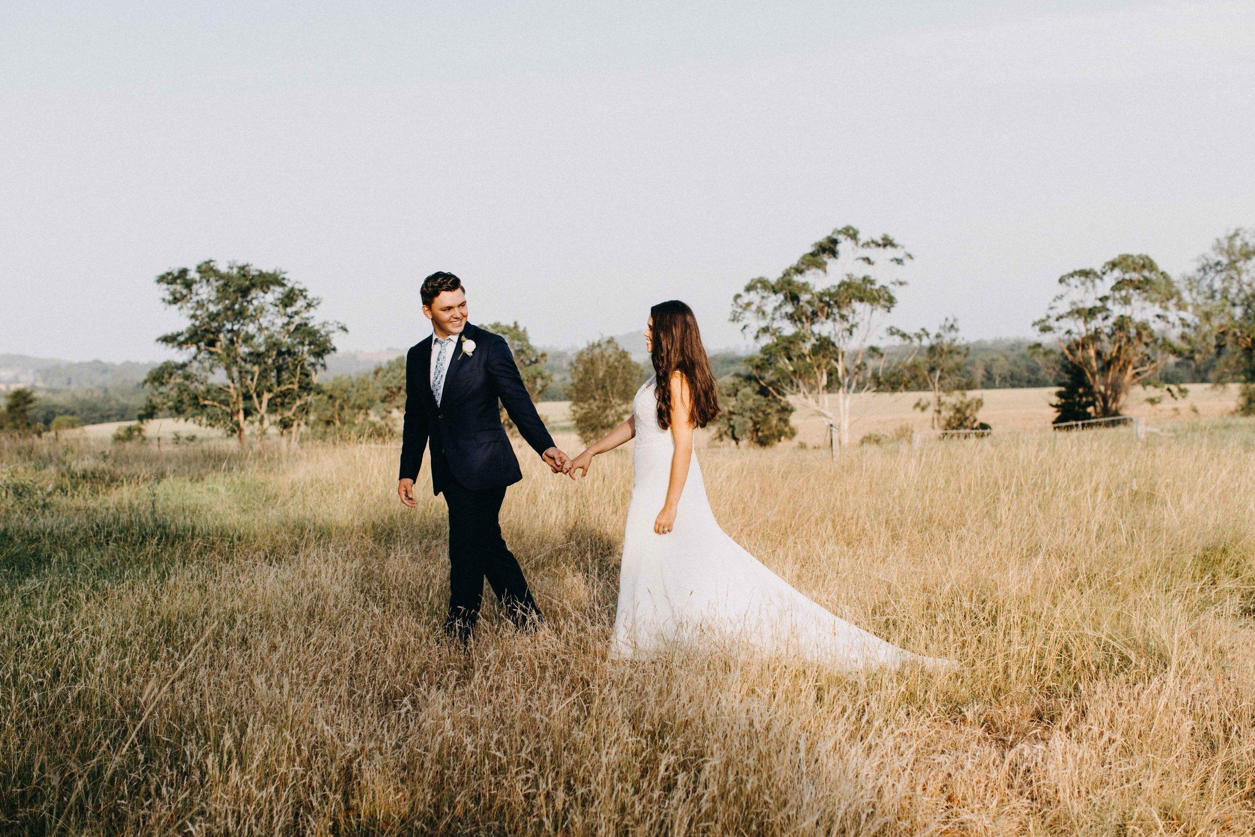 www.emilyobrienphotography.net-belgenny-farm-wedding-camden-photography-maddie-andrzej-162.jpg