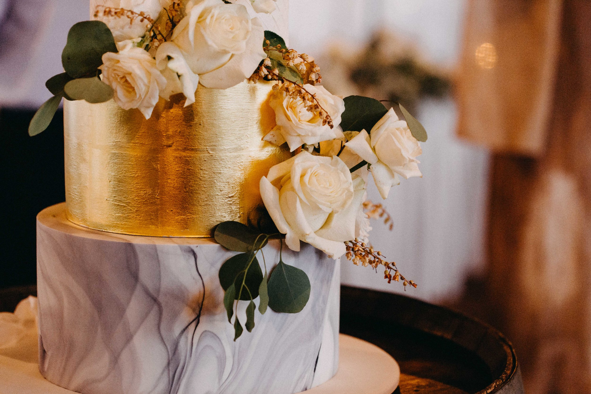 www.emilyobrienphotography.net-belgenny-farm-wedding-camden-photography-maddie-andrzej-165.jpg