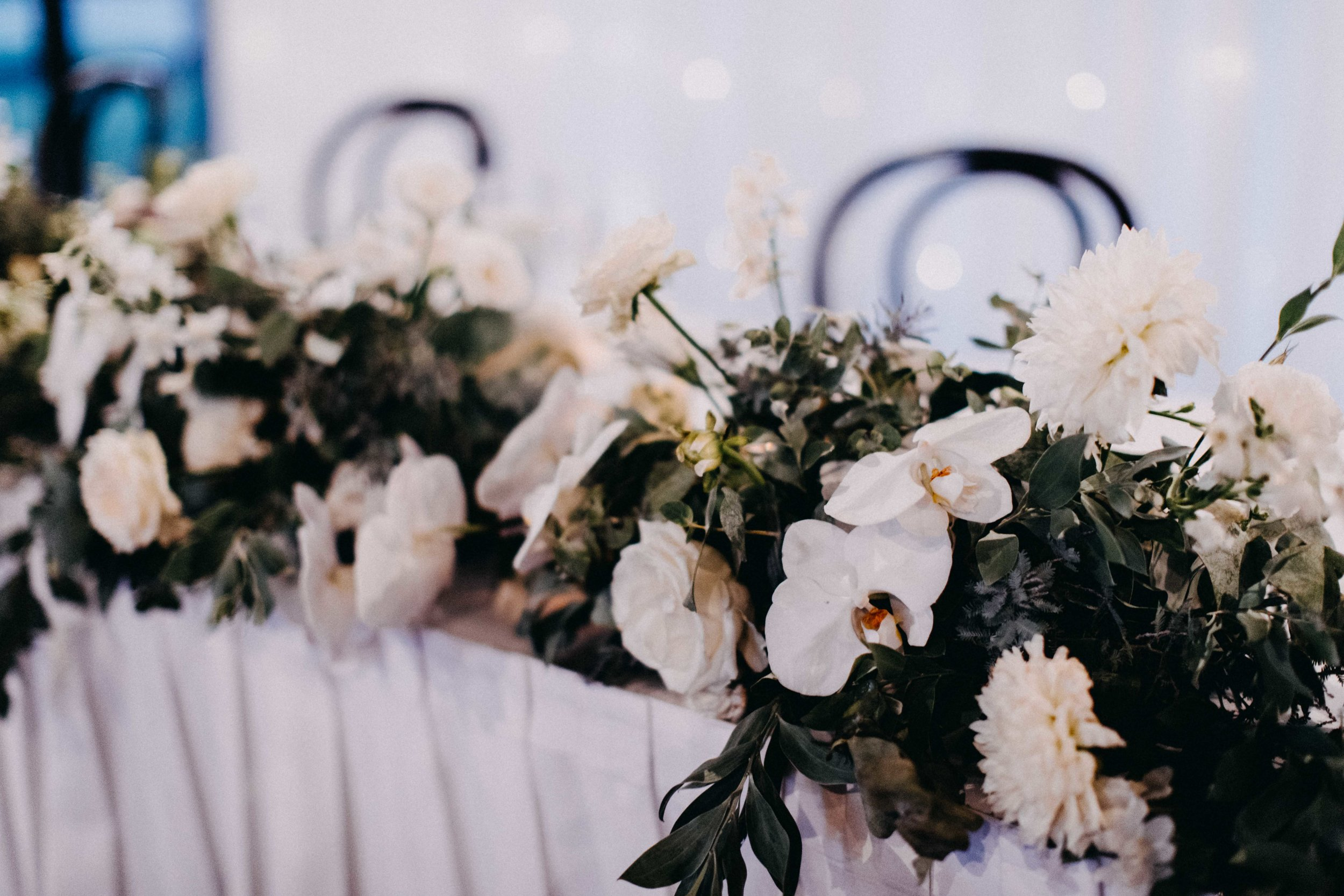 www.emilyobrienphotography.net-belgenny-farm-wedding-camden-photography-maddie-andrzej-168.jpg