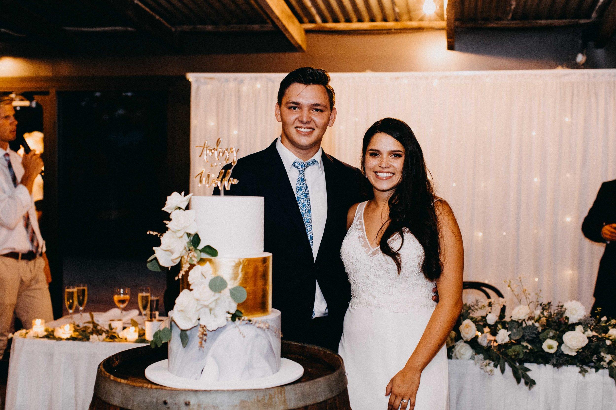 www.emilyobrienphotography.net-belgenny-farm-wedding-camden-photography-maddie-andrzej-169.jpg