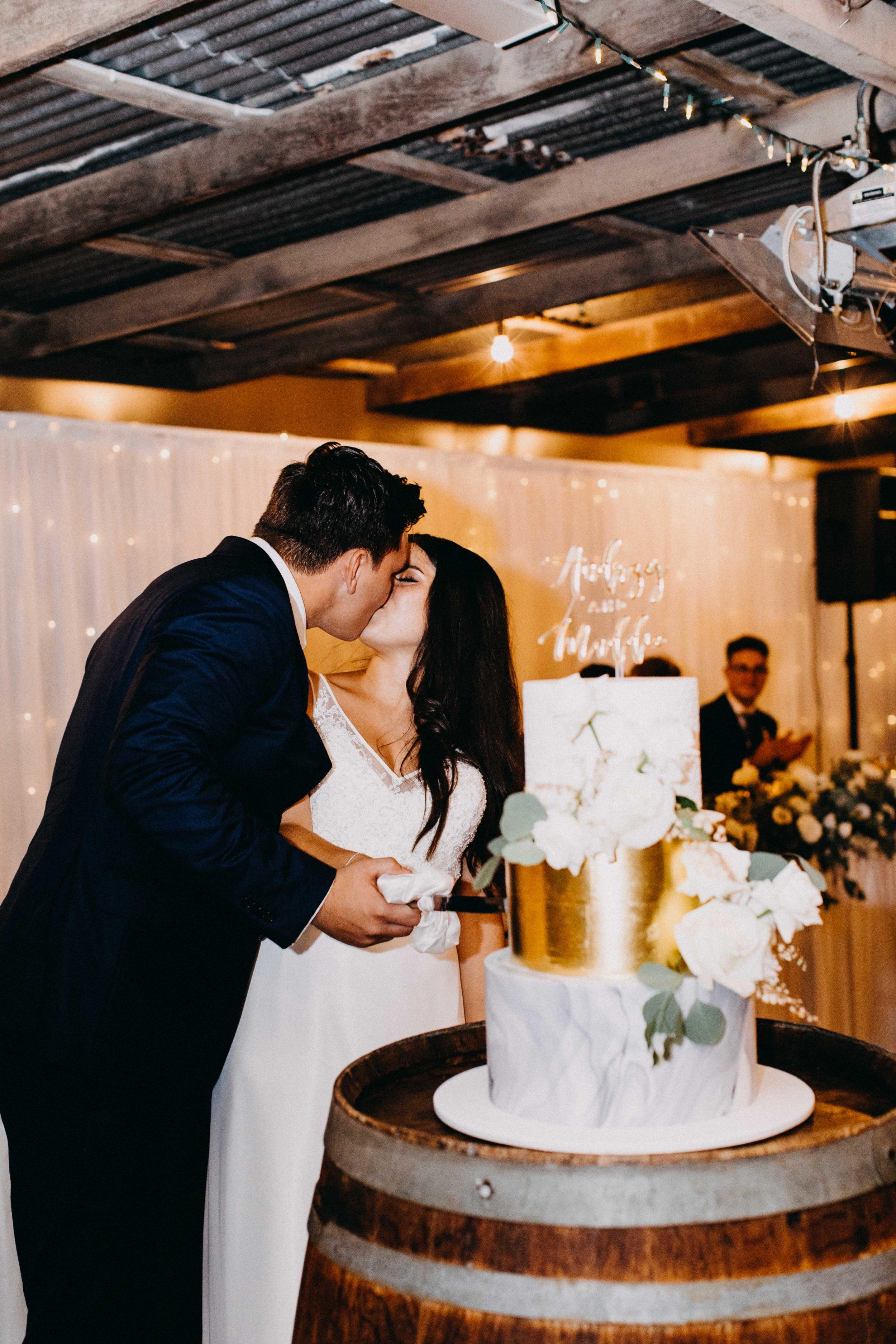 www.emilyobrienphotography.net-belgenny-farm-wedding-camden-photography-maddie-andrzej-171.jpg