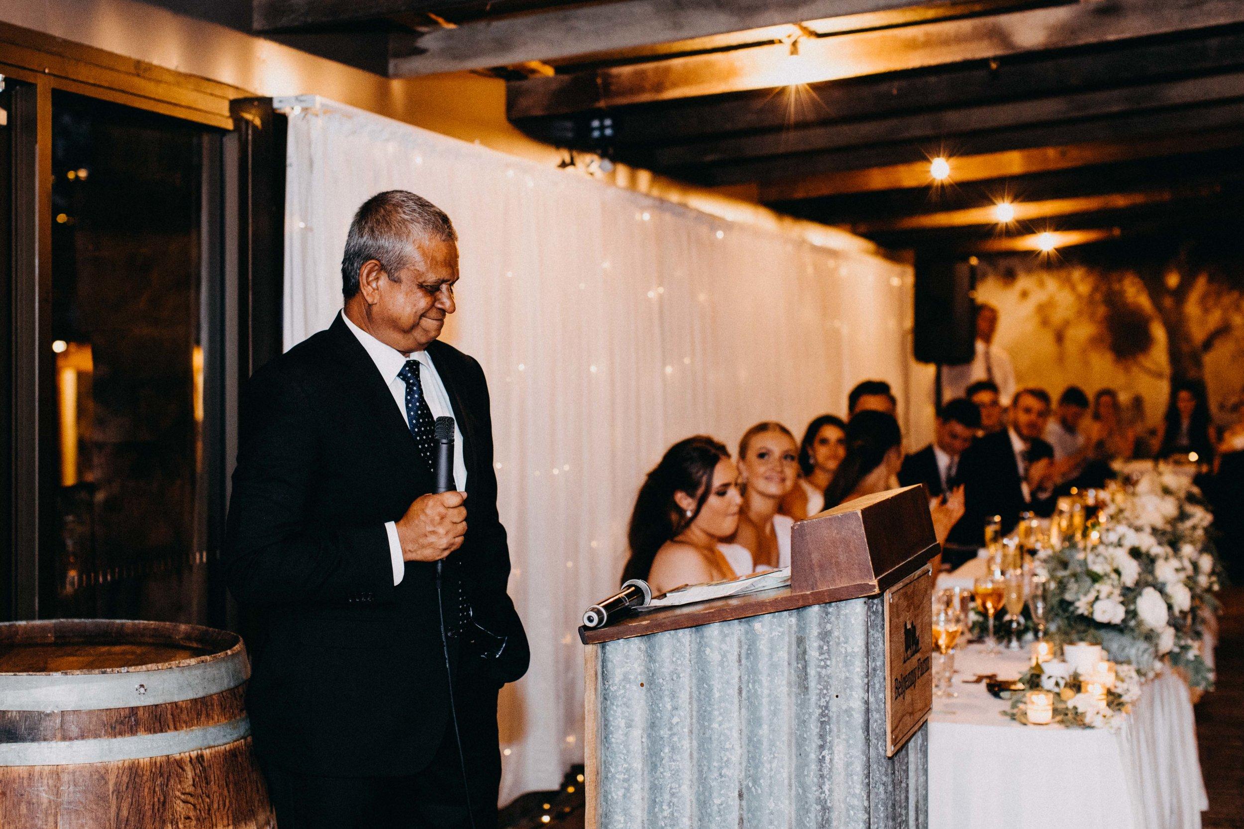 www.emilyobrienphotography.net-belgenny-farm-wedding-camden-photography-maddie-andrzej-174.jpg