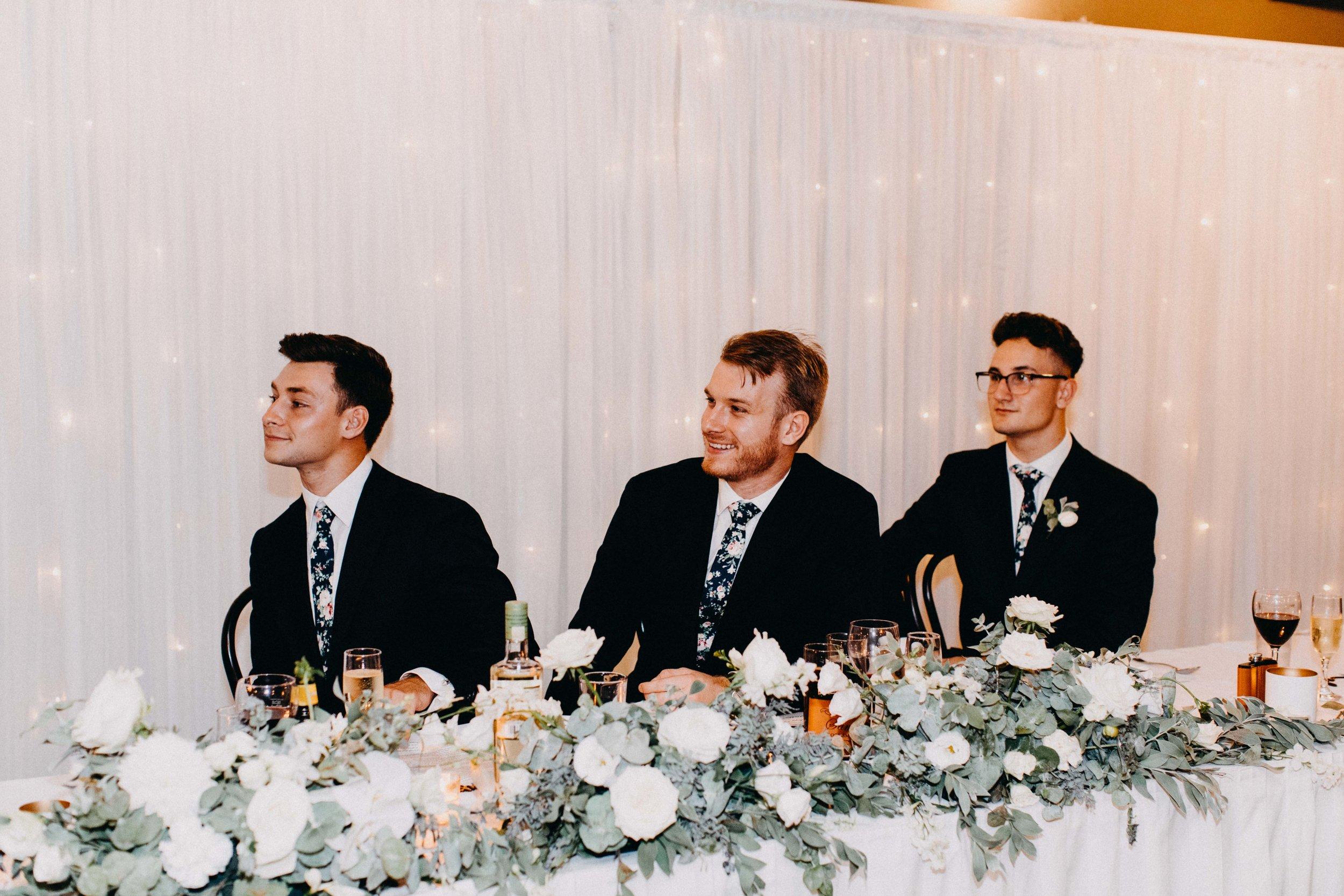 www.emilyobrienphotography.net-belgenny-farm-wedding-camden-photography-maddie-andrzej-177.jpg