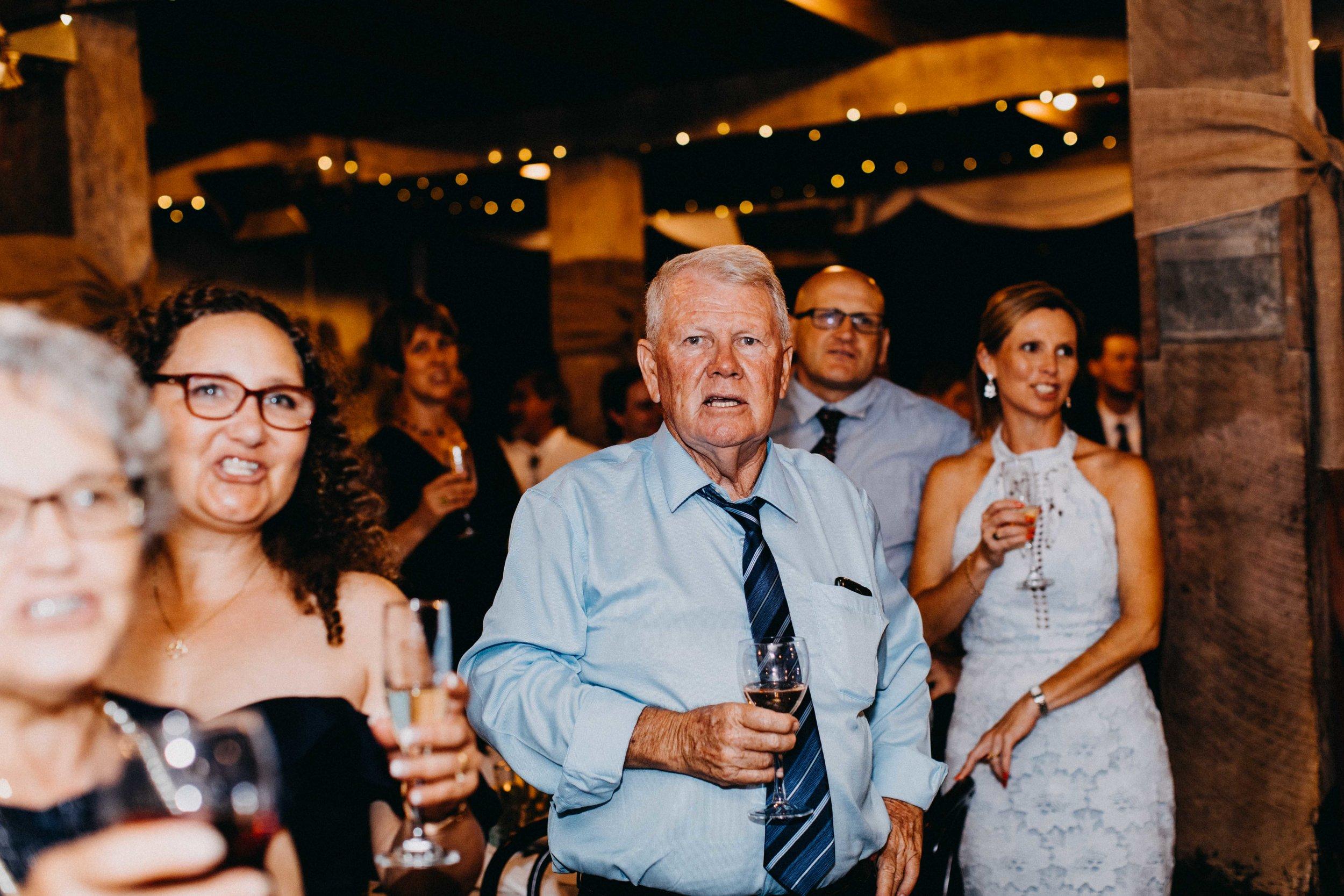 www.emilyobrienphotography.net-belgenny-farm-wedding-camden-photography-maddie-andrzej-182.jpg