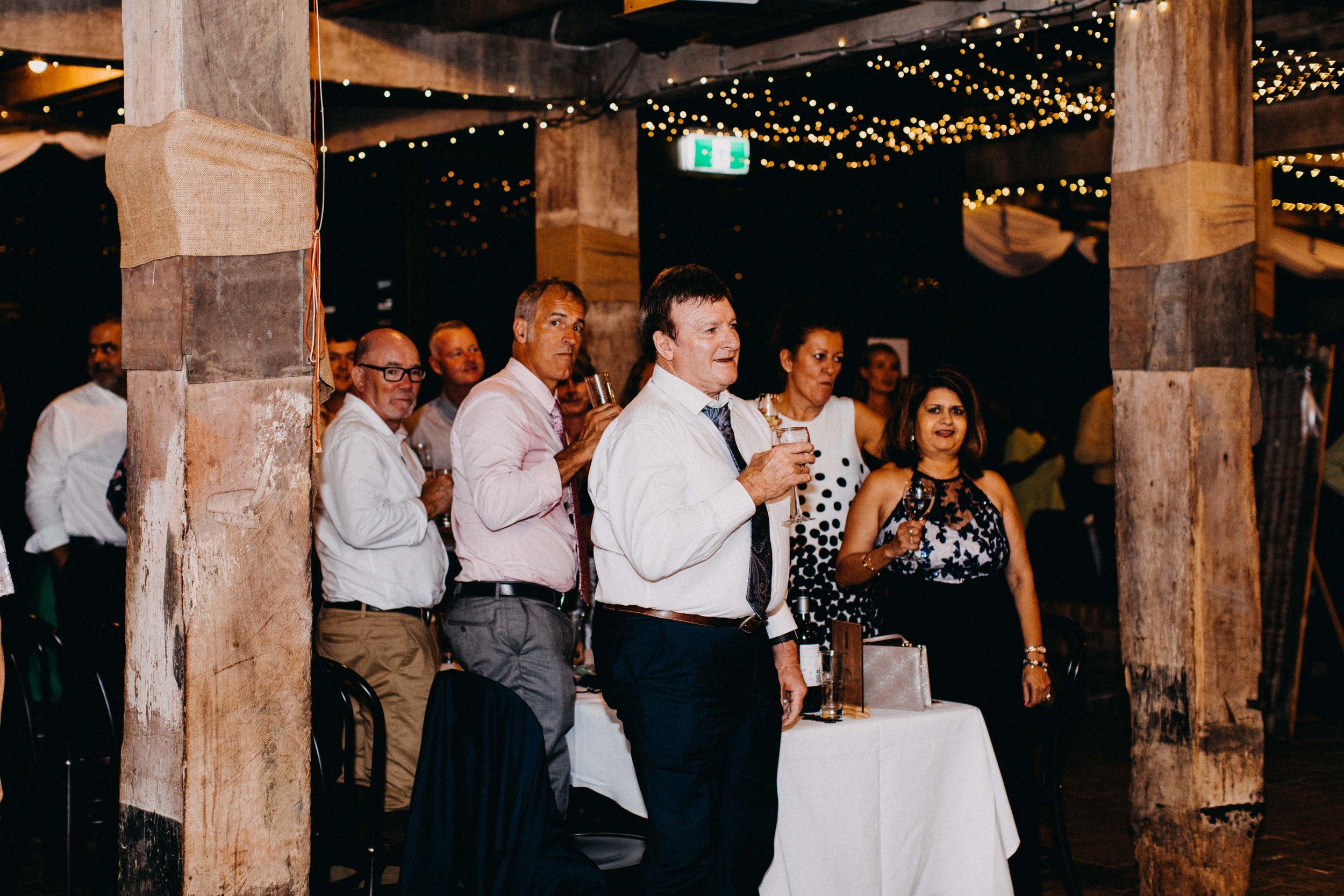 www.emilyobrienphotography.net-belgenny-farm-wedding-camden-photography-maddie-andrzej-183.jpg