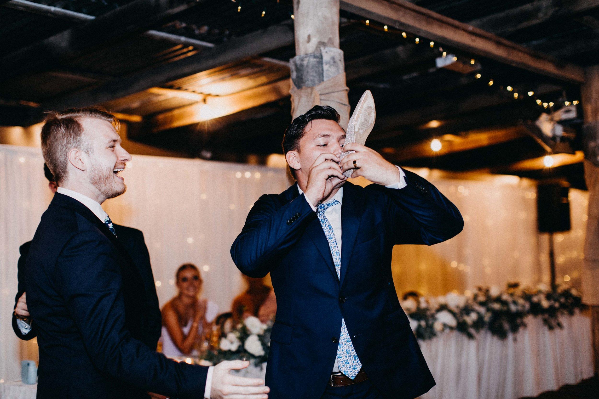 www.emilyobrienphotography.net-belgenny-farm-wedding-camden-photography-maddie-andrzej-196.jpg