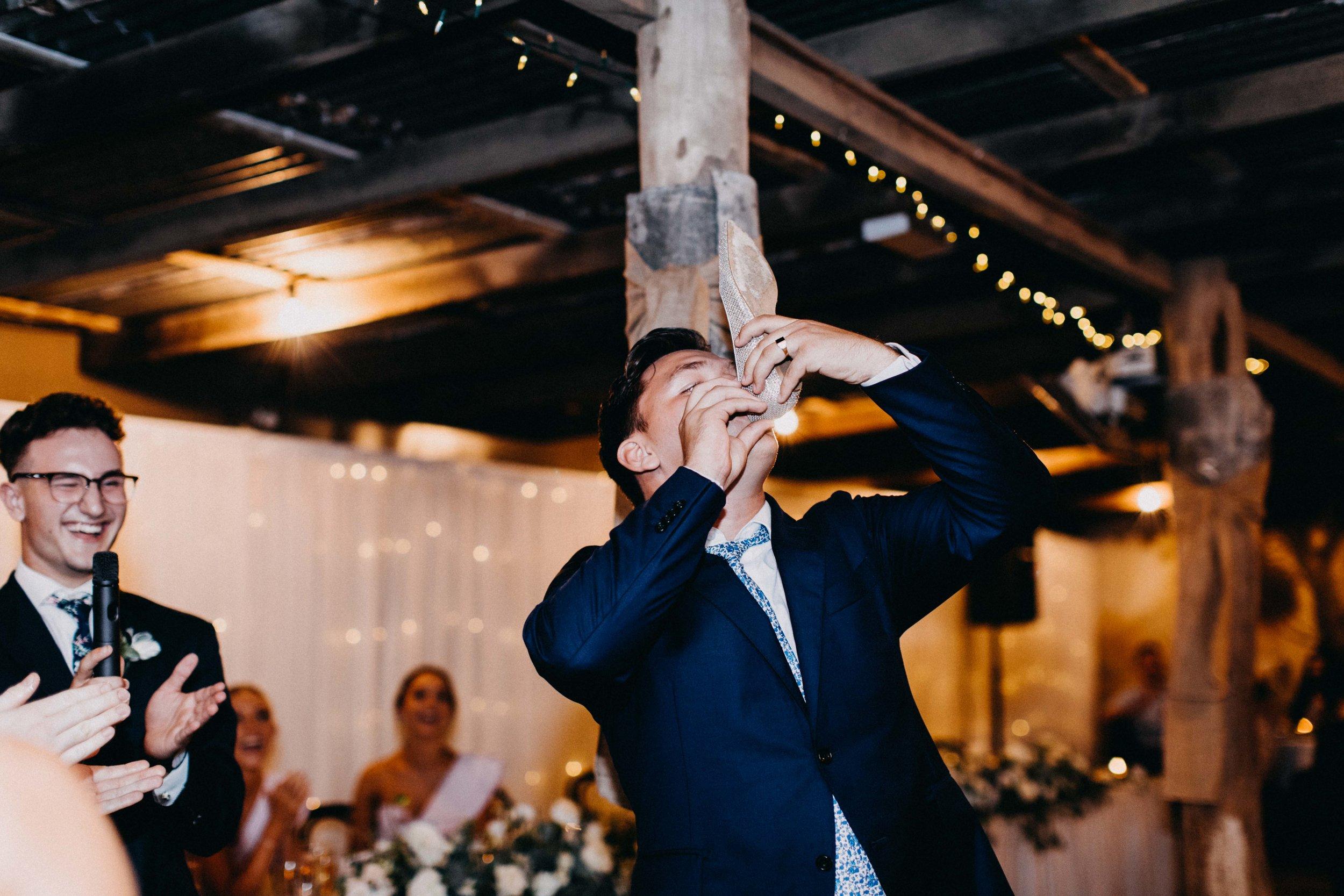 www.emilyobrienphotography.net-belgenny-farm-wedding-camden-photography-maddie-andrzej-197.jpg