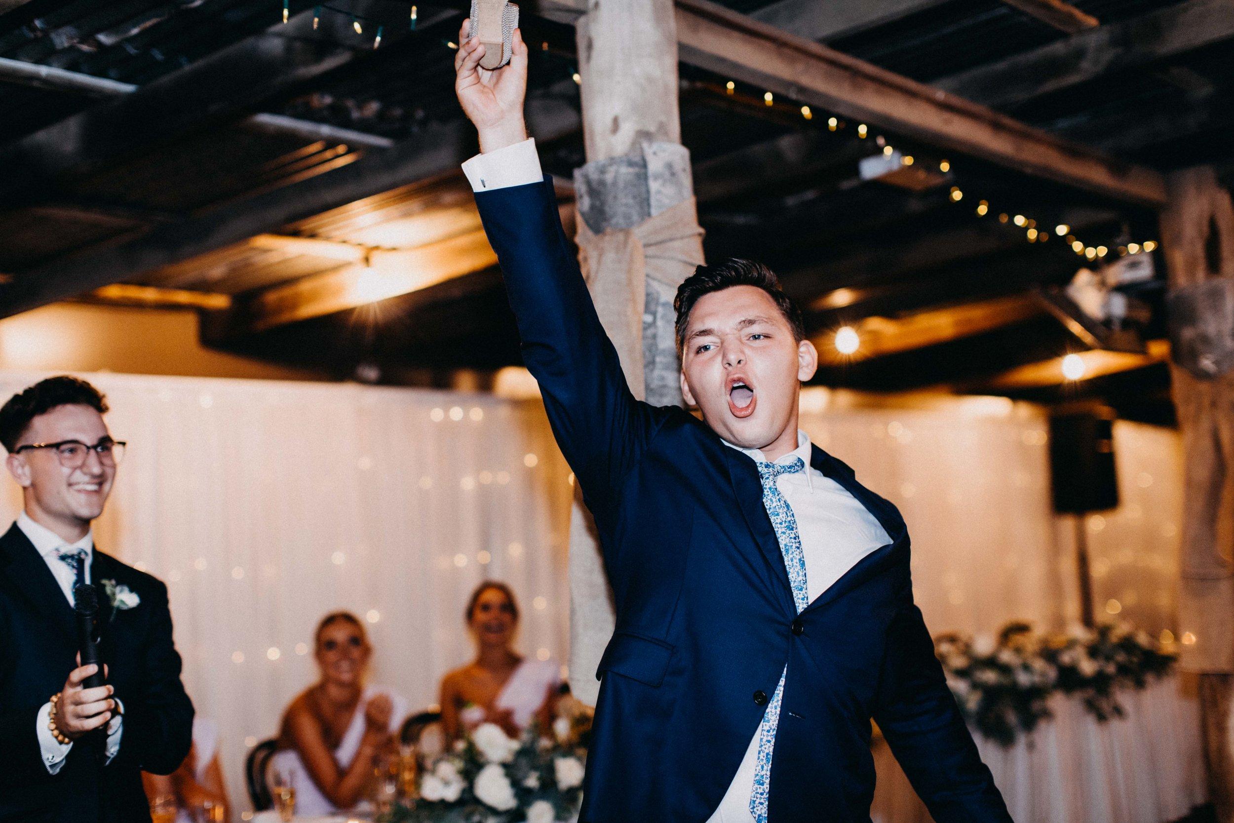 www.emilyobrienphotography.net-belgenny-farm-wedding-camden-photography-maddie-andrzej-198.jpg