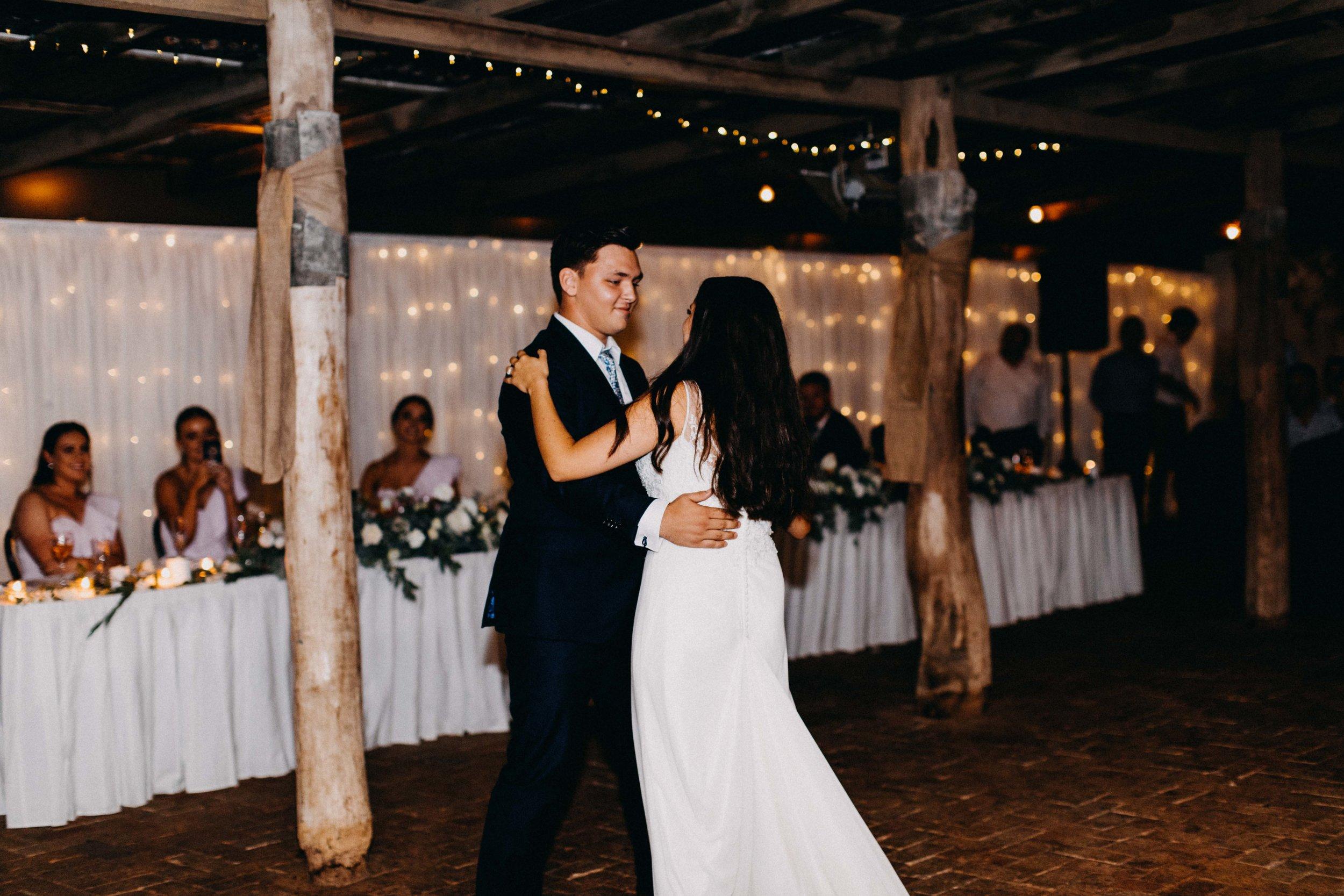 www.emilyobrienphotography.net-belgenny-farm-wedding-camden-photography-maddie-andrzej-201.jpg